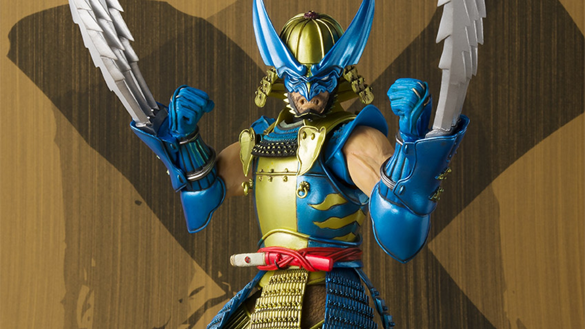 check-out-this-crazy-cool-samurai-wolverine-action-figure-social.jpg