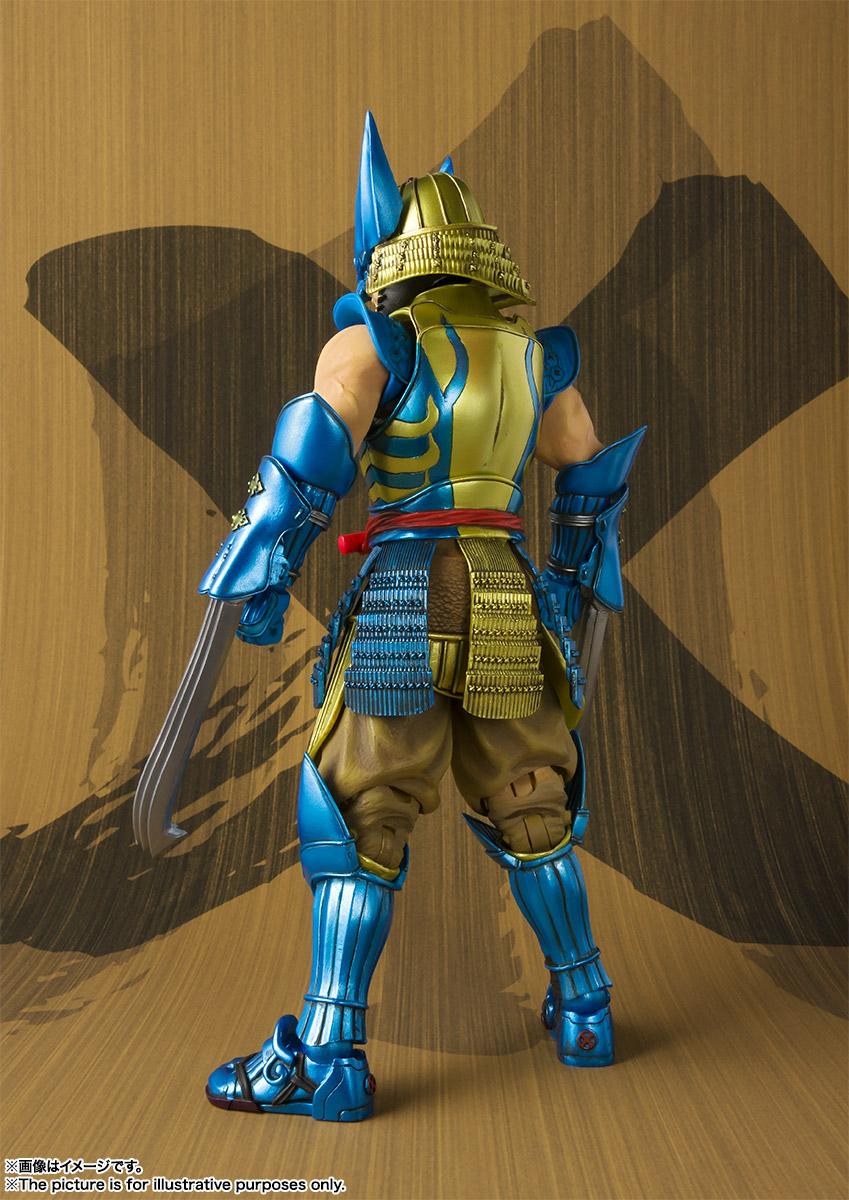 Marvel-Manga-Realization-Wolverine-003.jpg