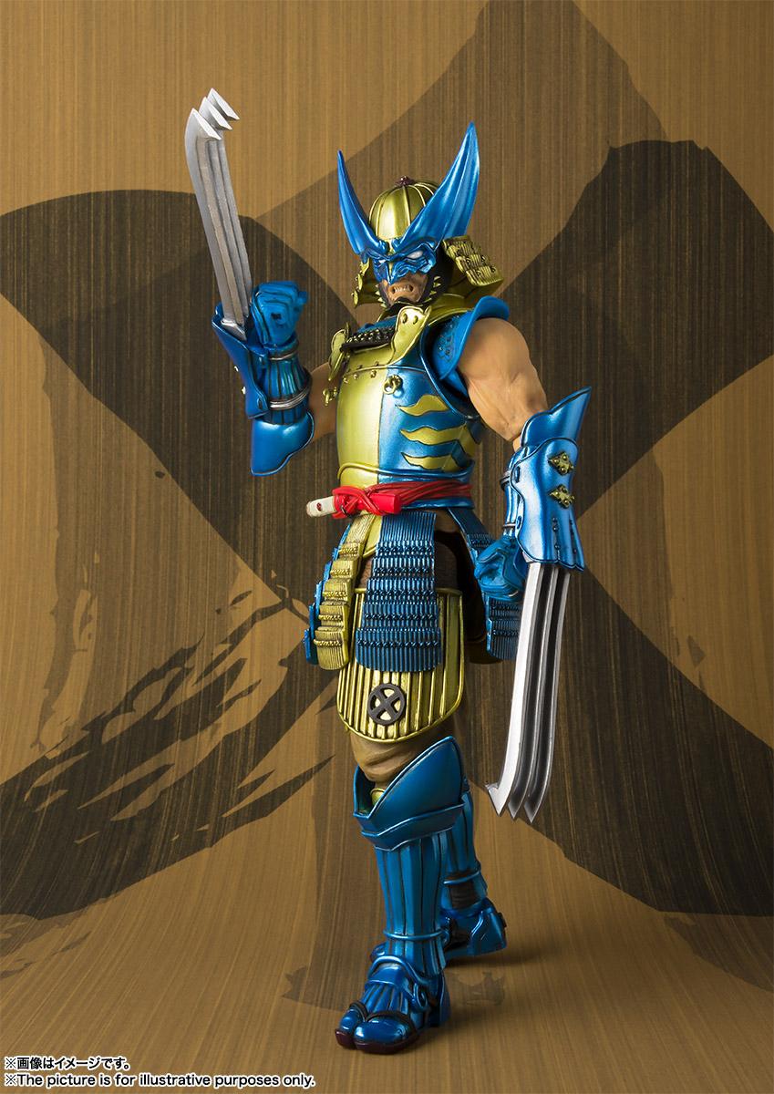 Marvel-Manga-Realization-Wolverine-004.jpg