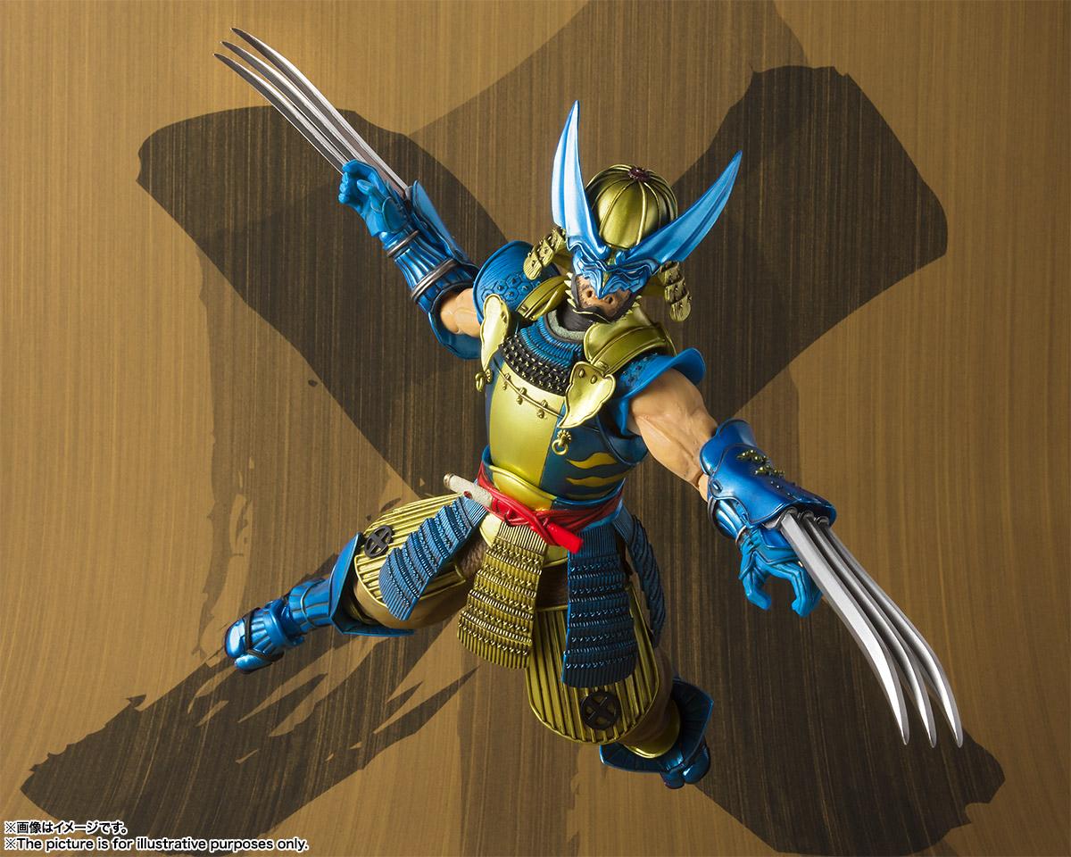 Marvel-Manga-Realization-Wolverine-006.jpg