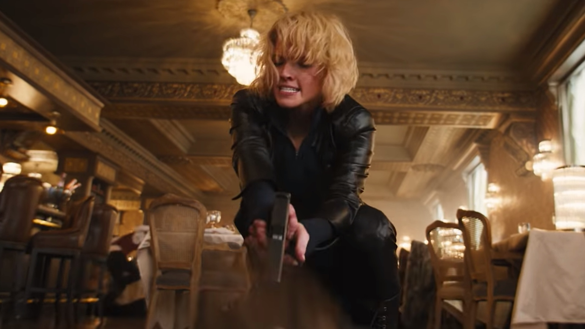 kick-ass-trailer-for-director-luc-bessons-latest-action-thriller-anna-social.jpg