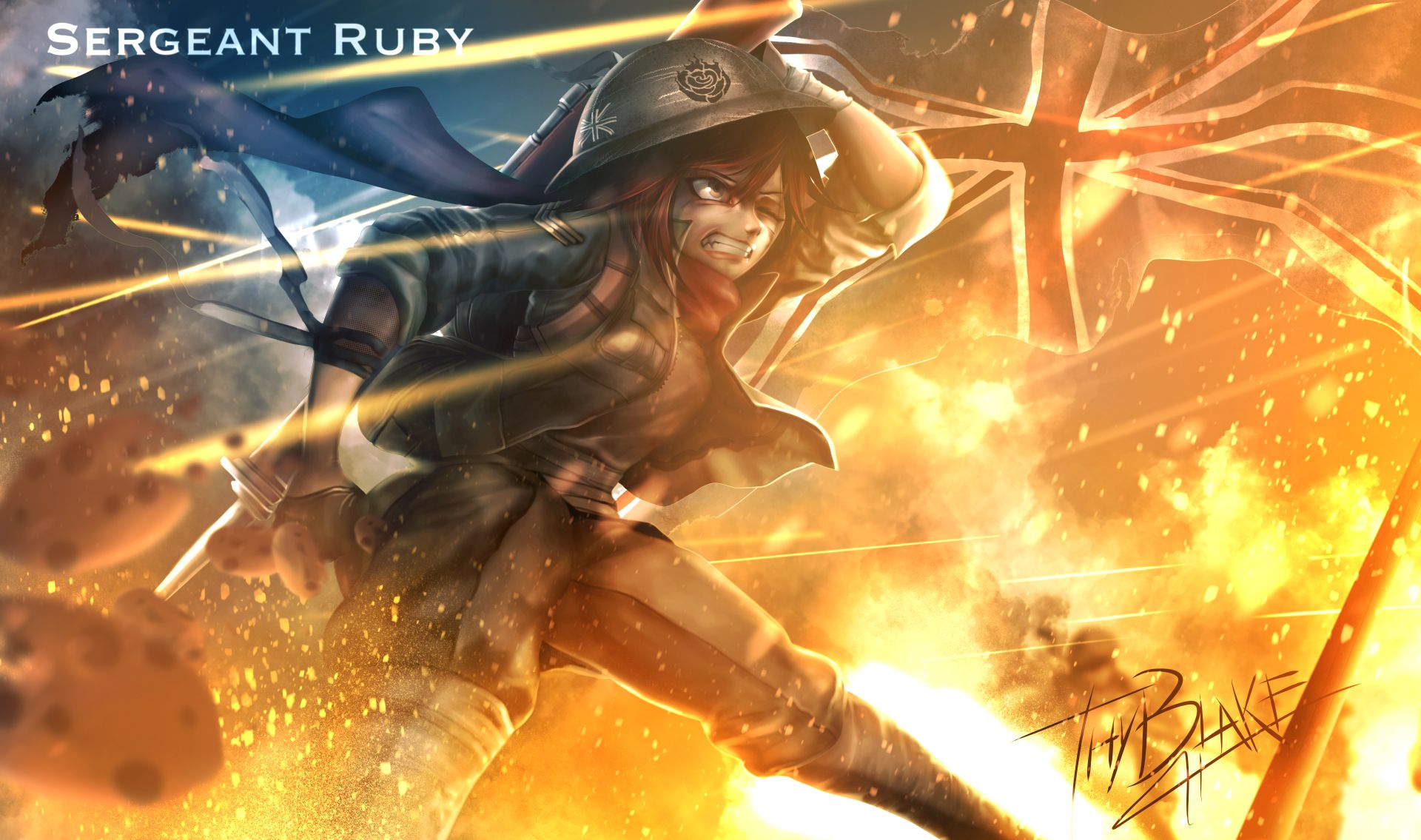 rwby__ww2_nations__uk___ruby_by_thyblake_dccywj1.jpg