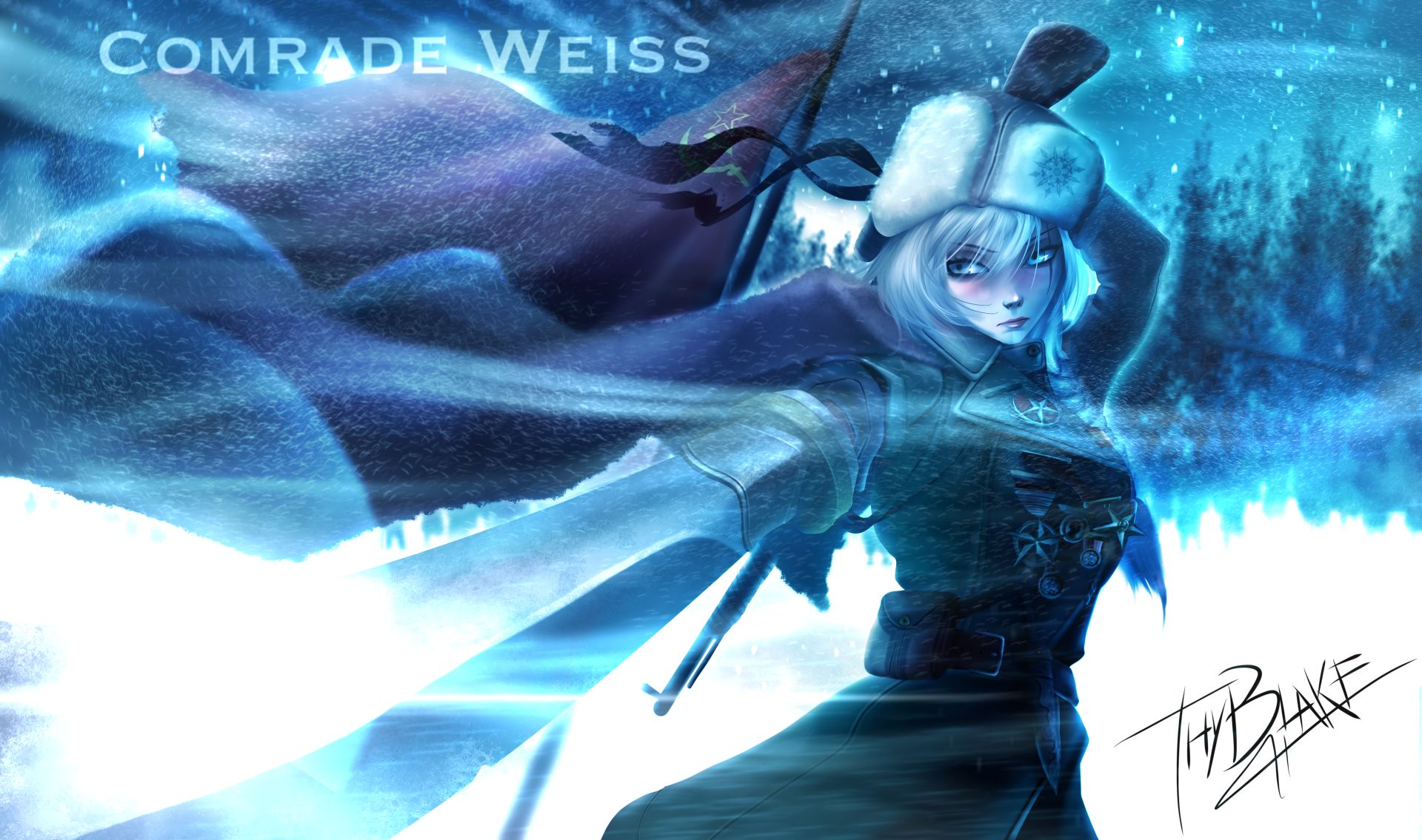 rwby__ww2_nations__russia___weiss_by_thyblake_dcc4boo.jpg