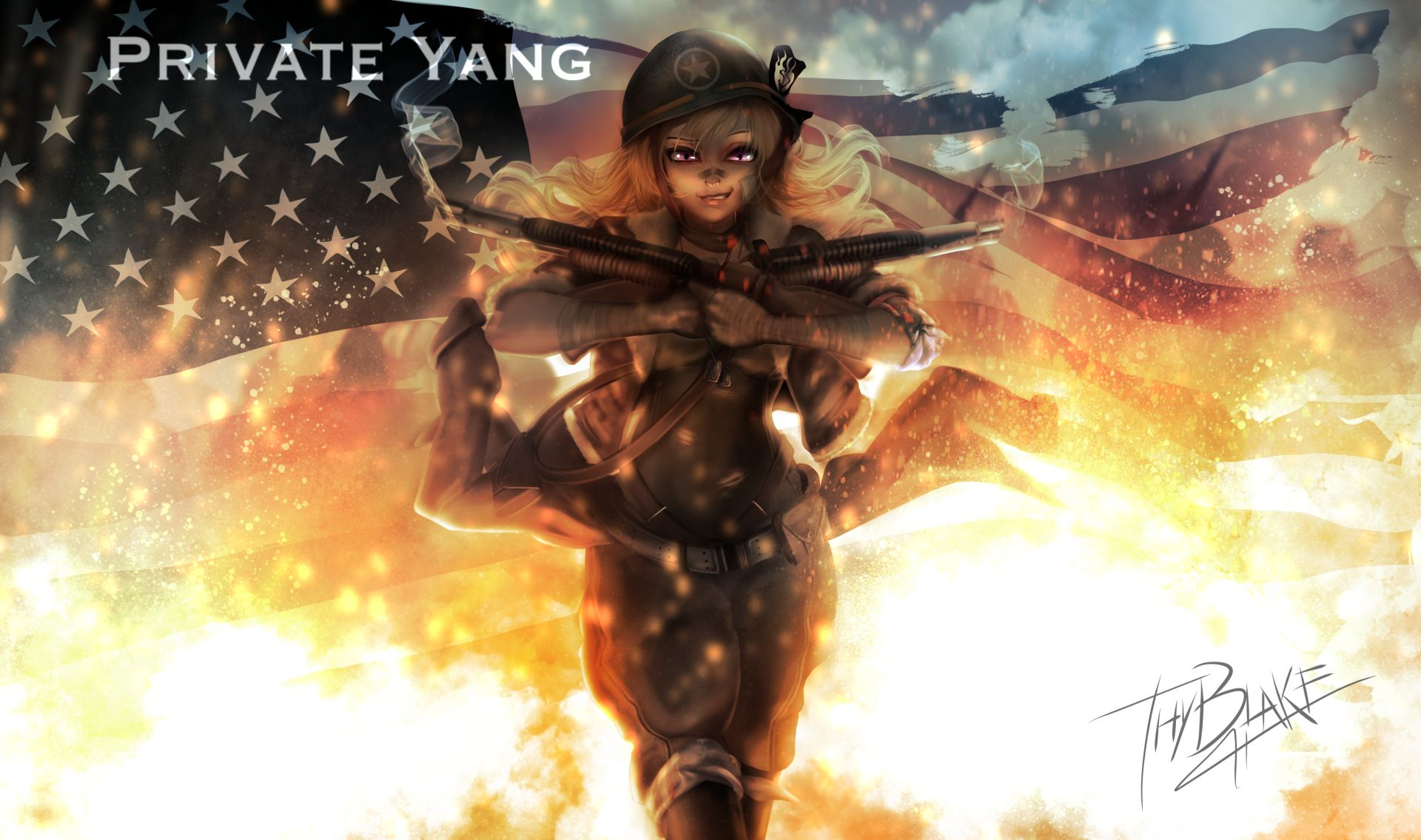 rwby__ww2_nations__usa___yang_by_thyblake_dccanjn.jpg