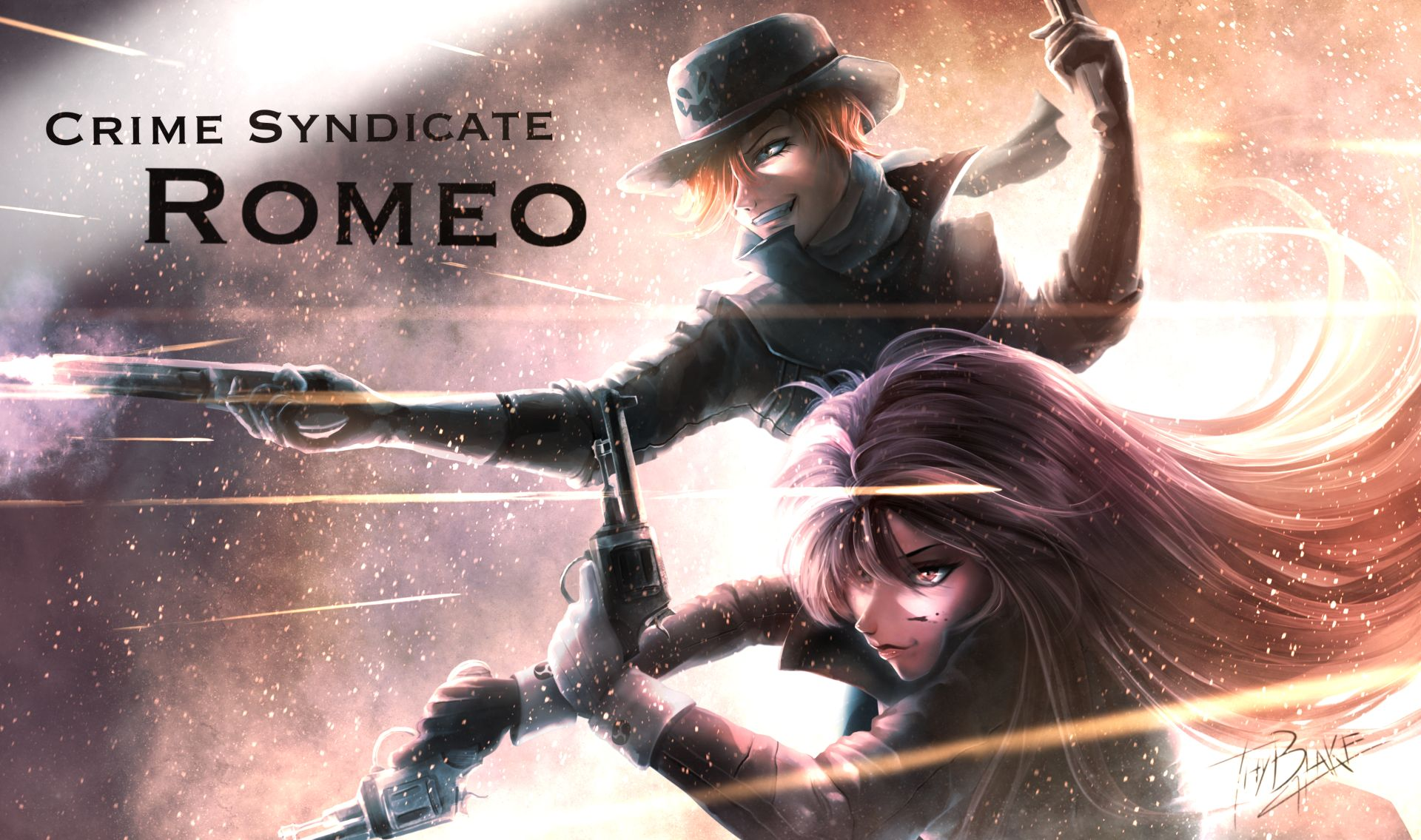 rwby__ww2_nations__crime_syndicate_romeo_by_thyblake_dcl2y8b.jpg