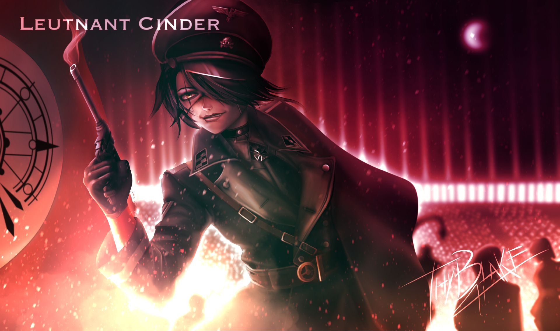 rwby__ww2_nations__germany____cinder_by_thyblake_dcd4mf1.jpg
