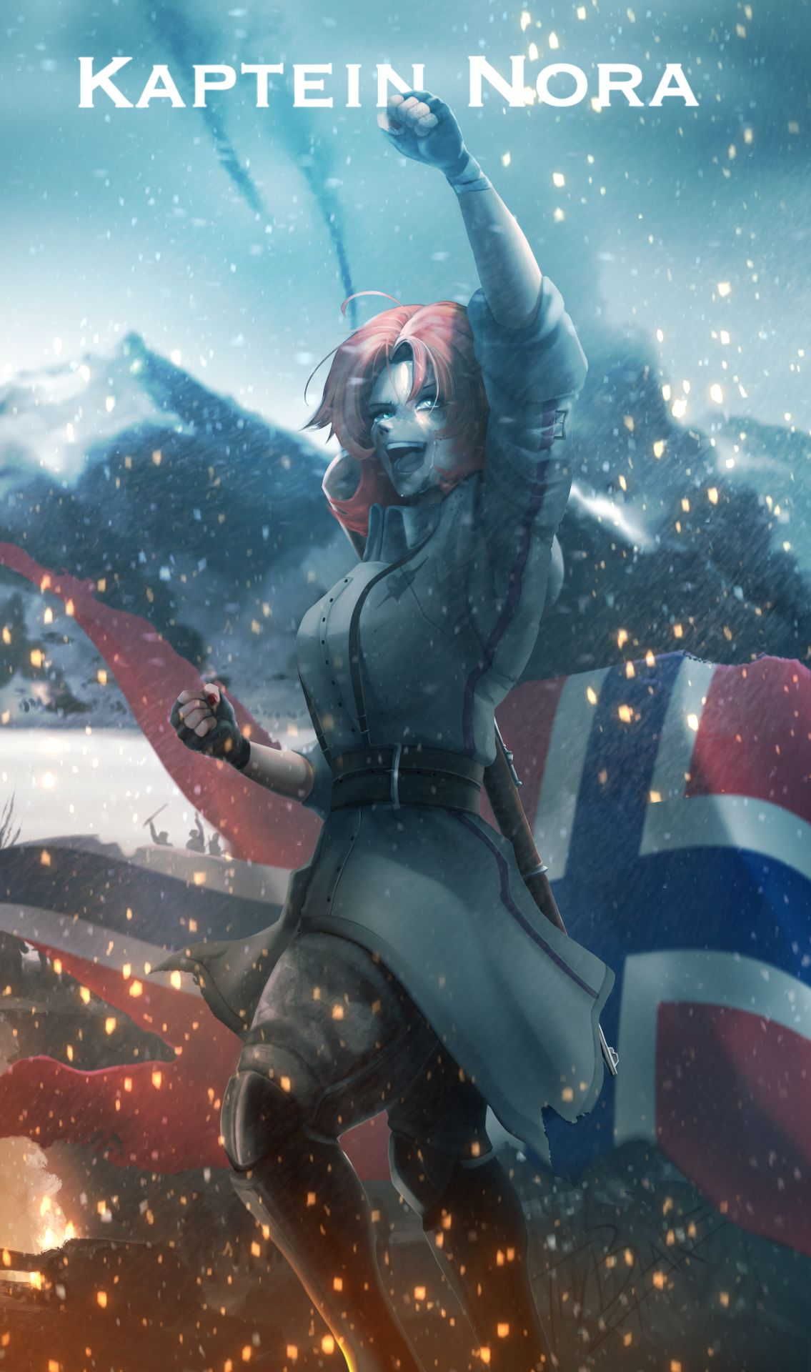 rwby__ww2_nations__norway___nora_by_thyblake_dckel3f.jpg
