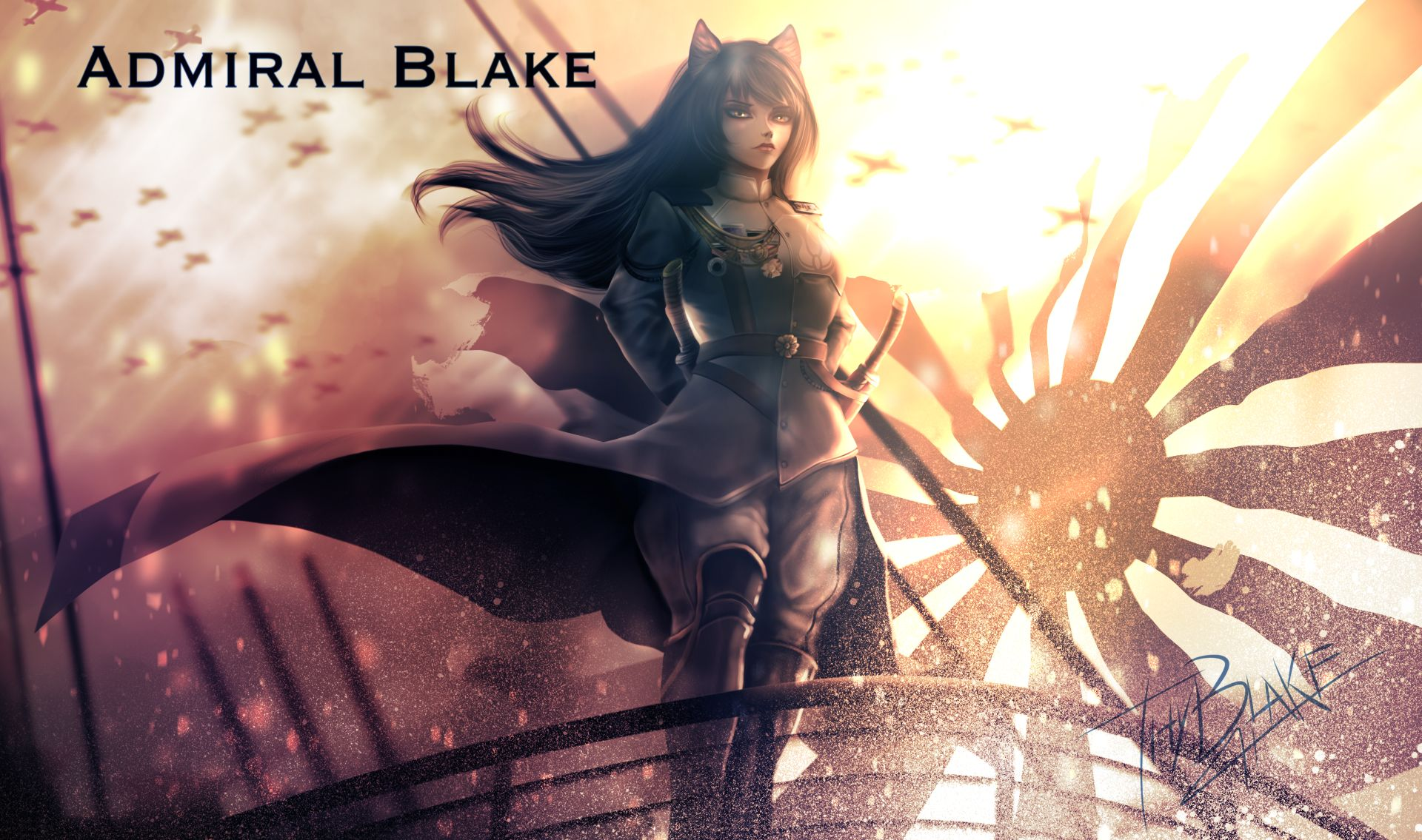 rwby__ww2_nations__japan___blake_by_thyblake_dcctc6c.jpg