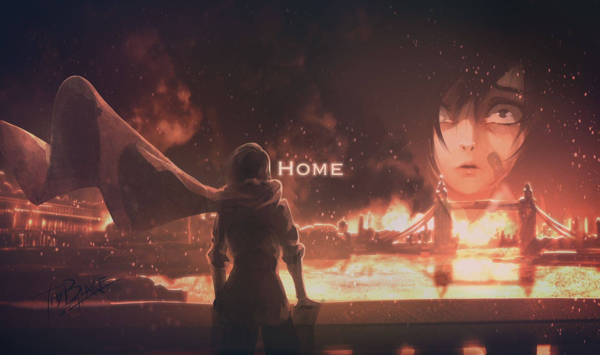 world_war_ii_rwby___home_by_thyblake_dd41wse.jpg