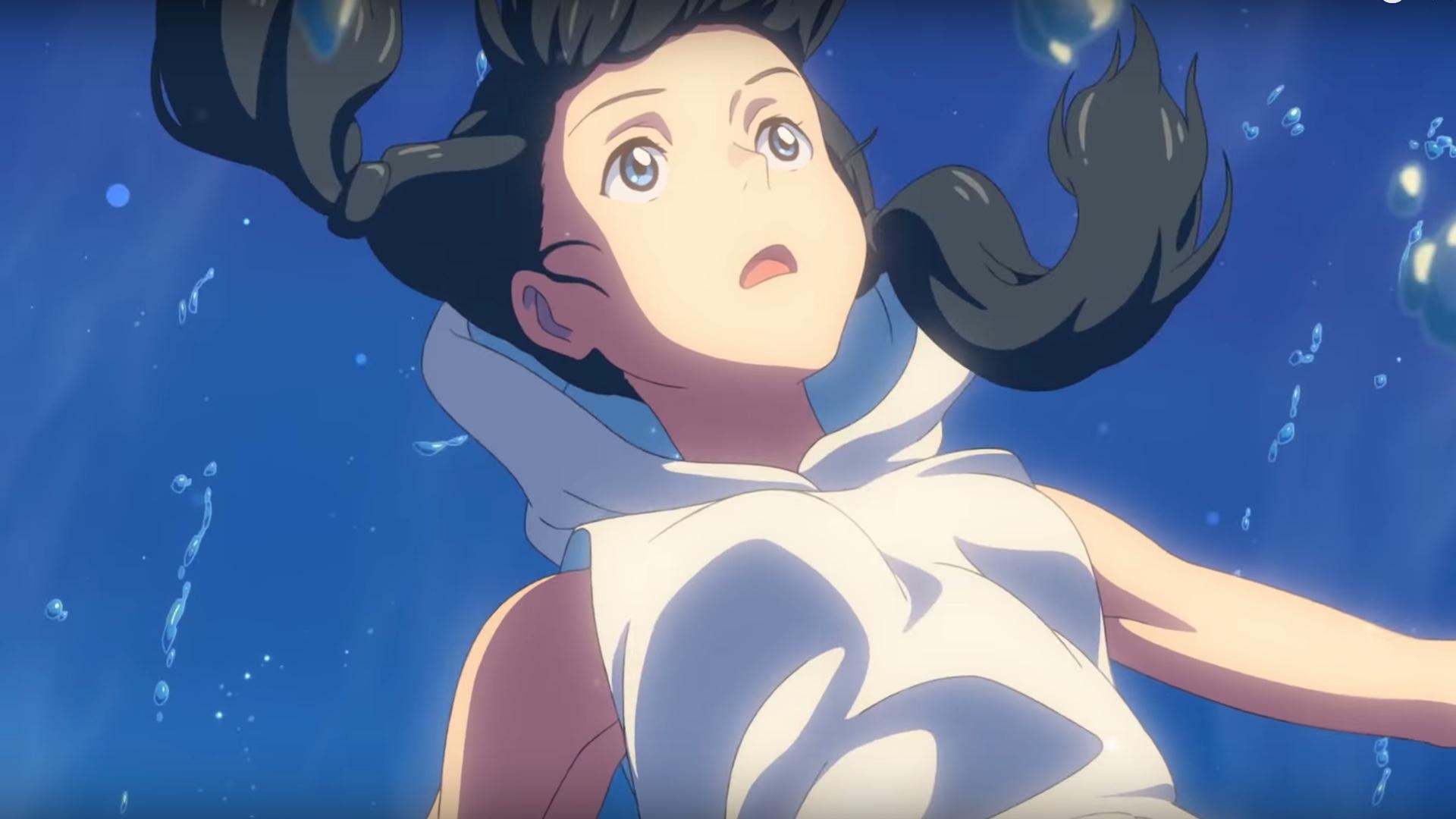 1000+ Gambar Anime Galau Hd  Gratis