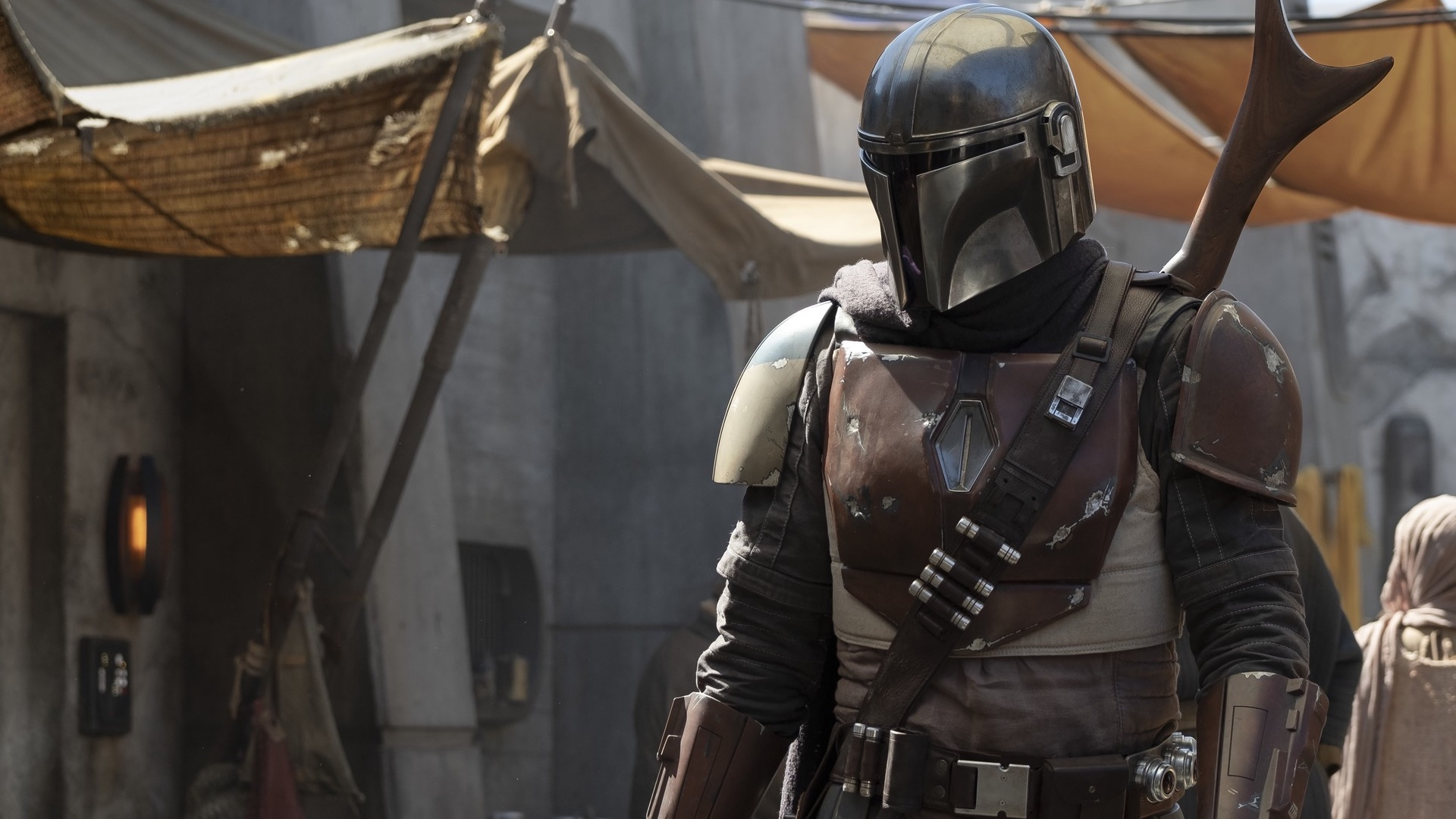 jon-favreau-says-he-wanted-the-mandalorian-to-have-the-same-scale-as-star-wars-a-new-hope-social.jpg