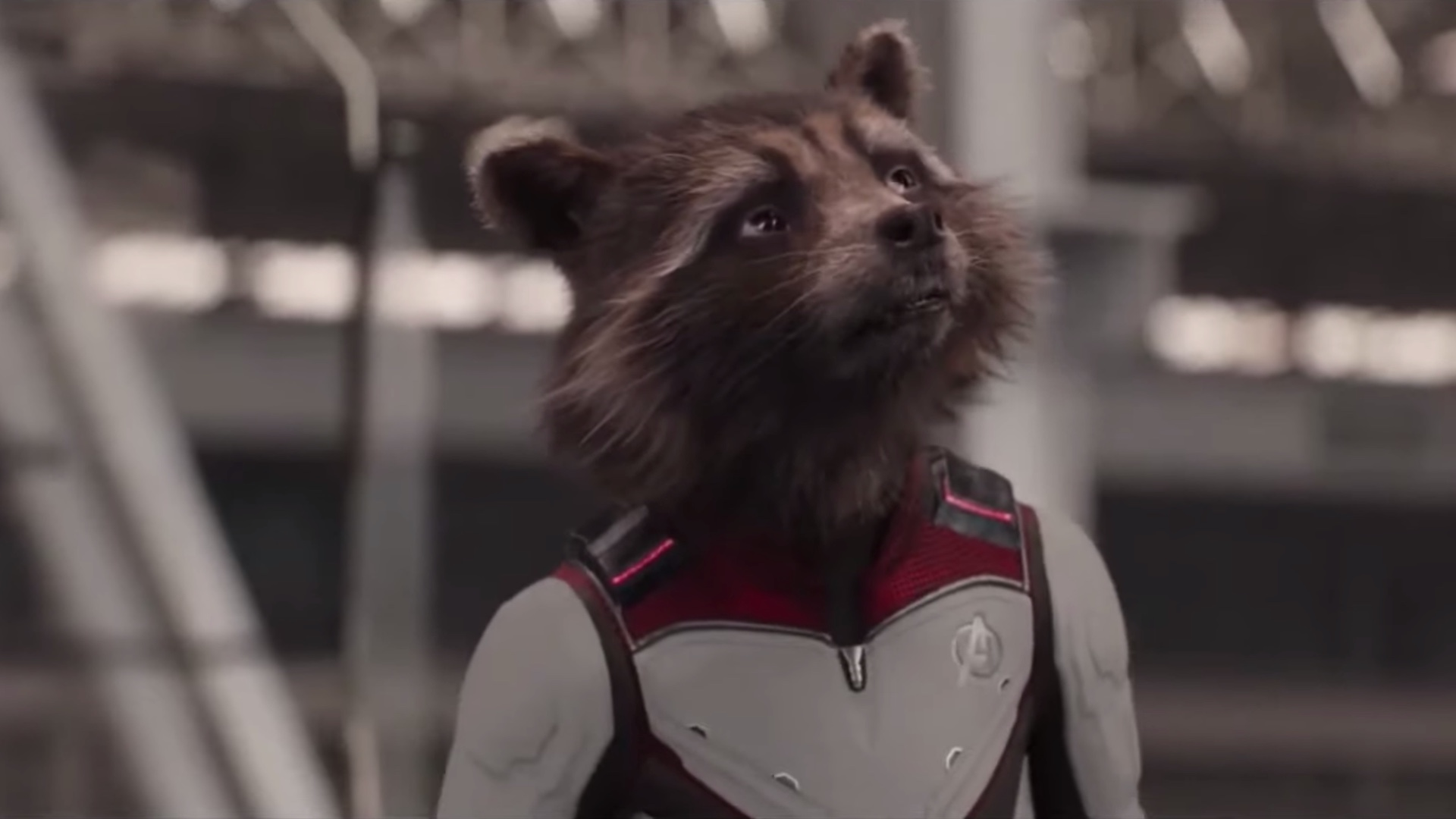 new-avengers-endgame-tv-spot-offers-more-new-footage-this-is-the-fight-of-our-lives-social.jpg