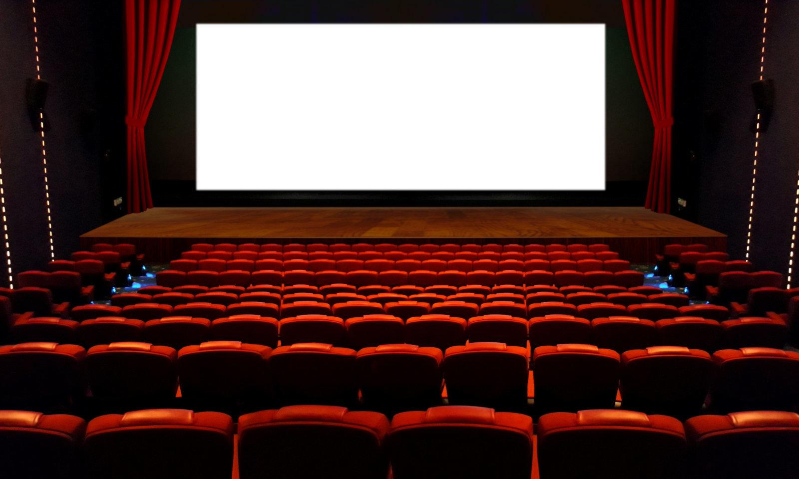 movie theatre.jpg