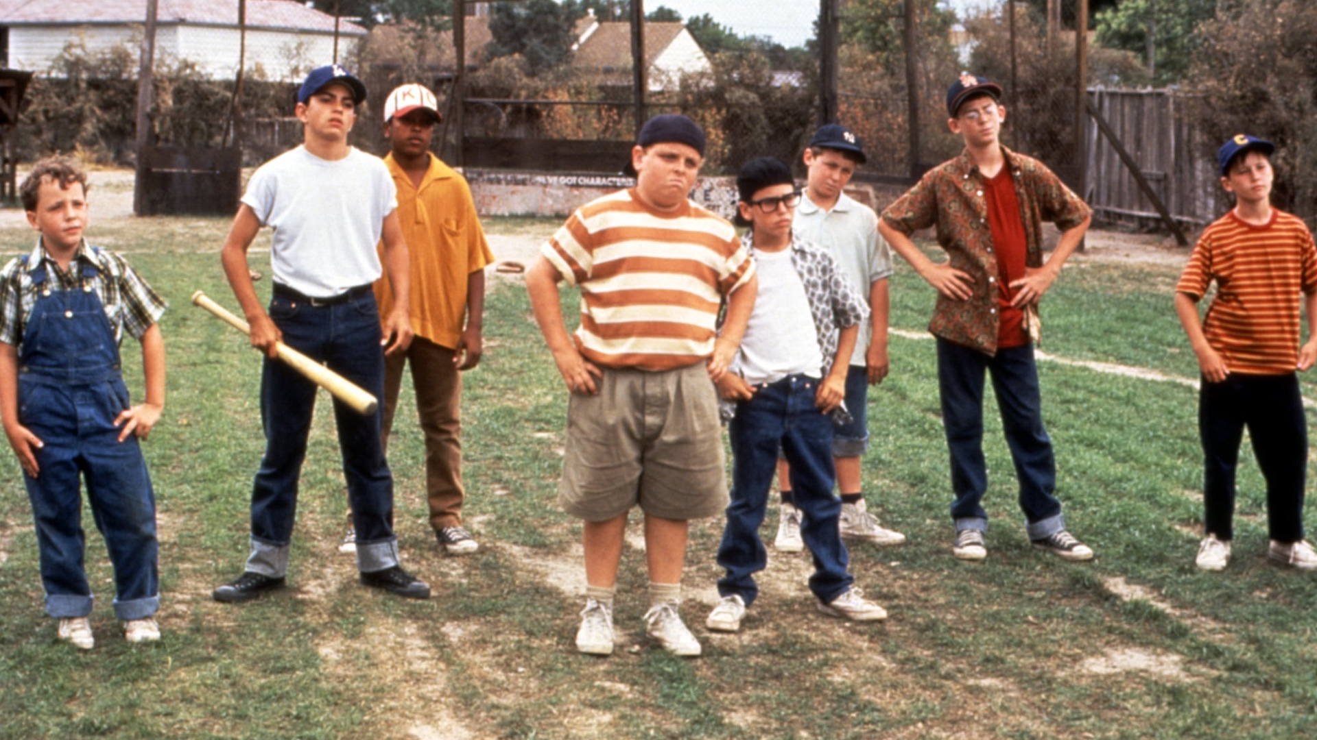 the-sandlot-sequel-series-is-coming-to-disney-the-original-creator-and-cast-will-return-social.jpg