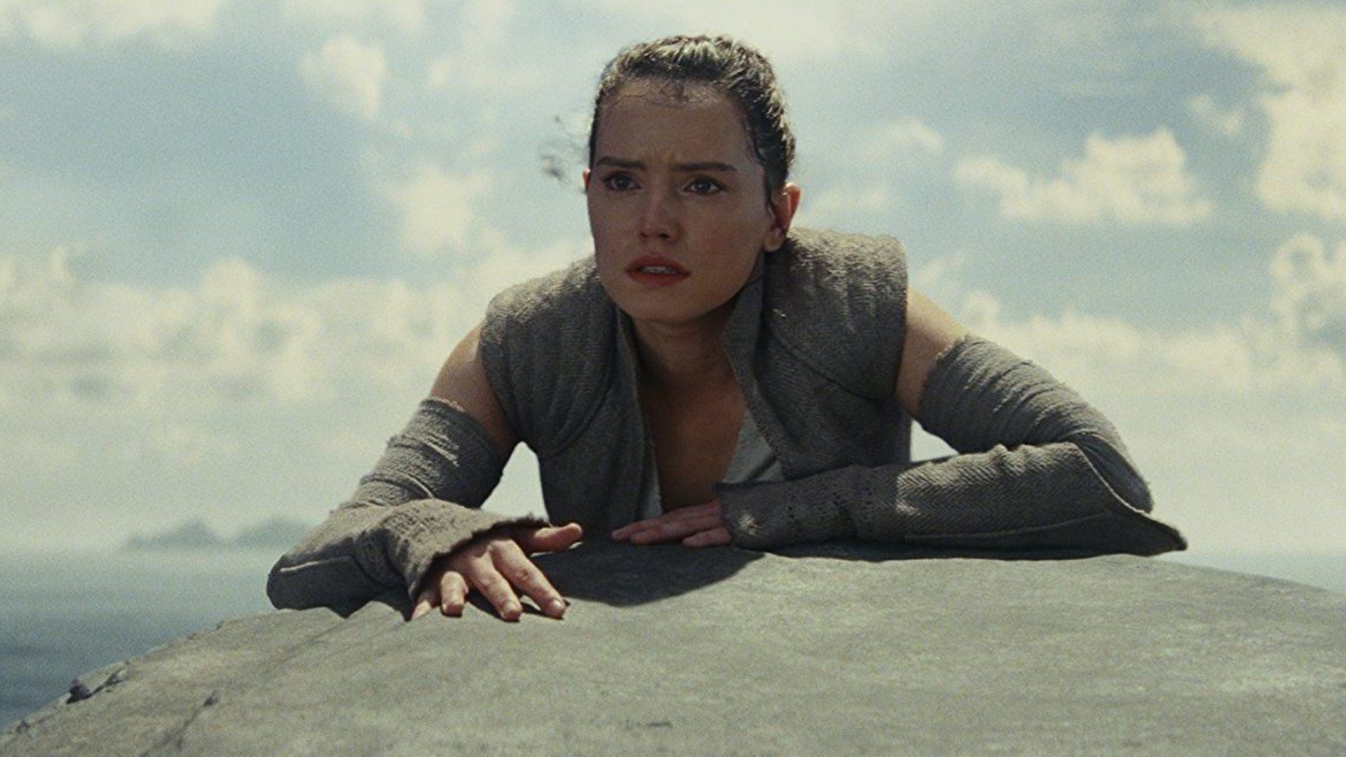 star-wars-movies-will-go-on-hiatus-after-star-wars-episode-ix-is-released-social.jpg