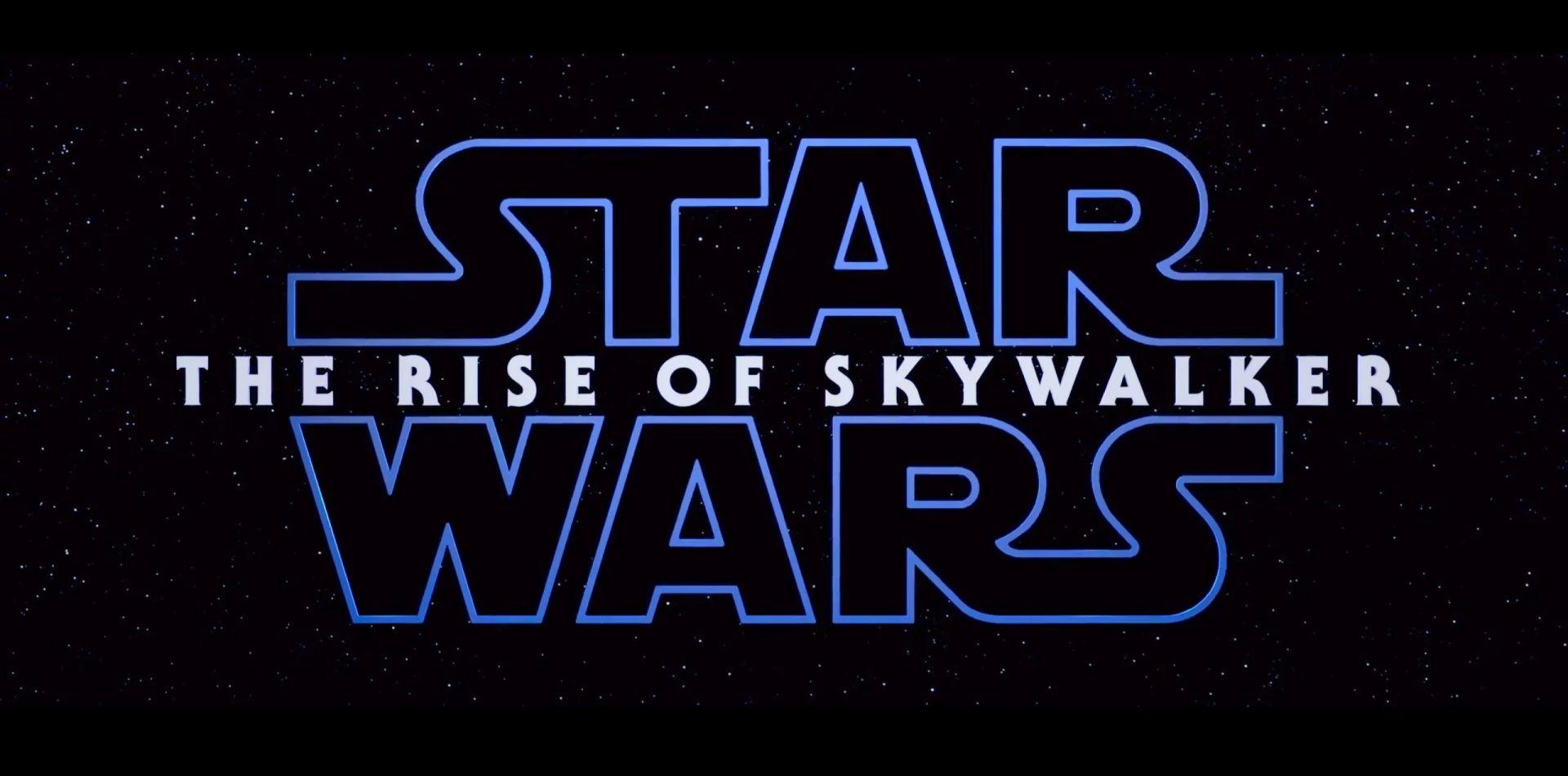 movie title logos