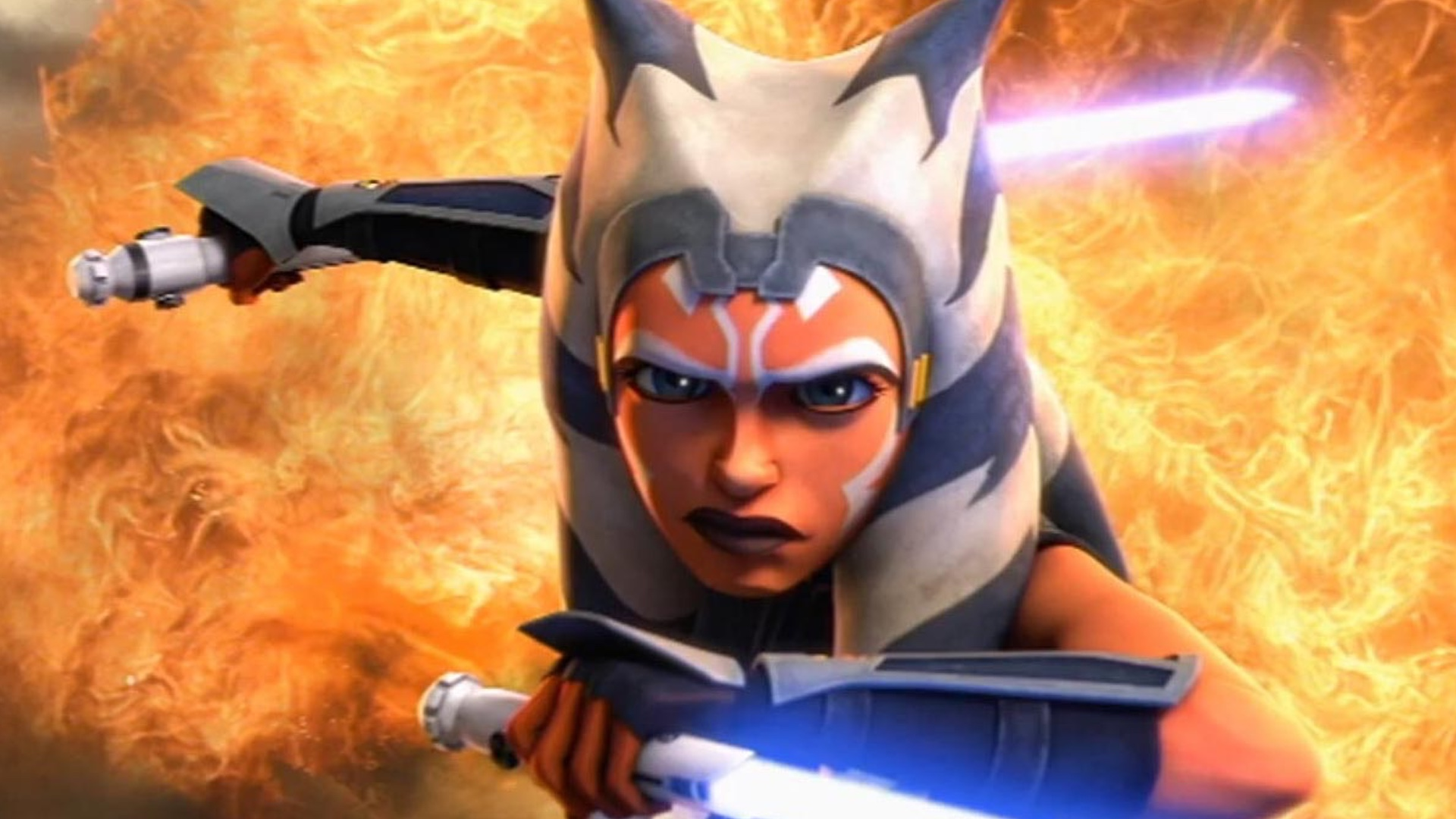 the-new-trailer-for-star-wars-the-clone-wars-season-7-has-been-unleashed-social.jpg