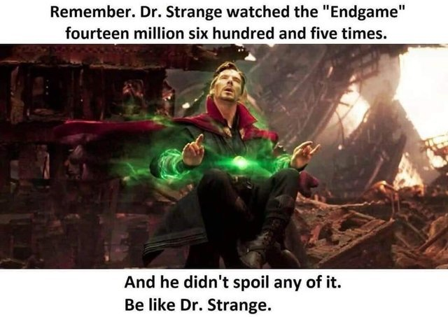 dr strange meme.jpeg