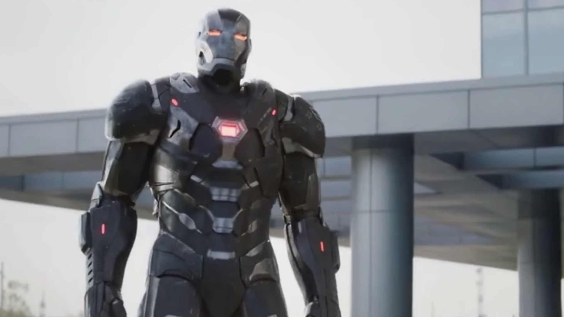 totally-awesome-new-tv-spot-for-avengers-endgame-its-time-to-live-up-to-our-name-social.jpg