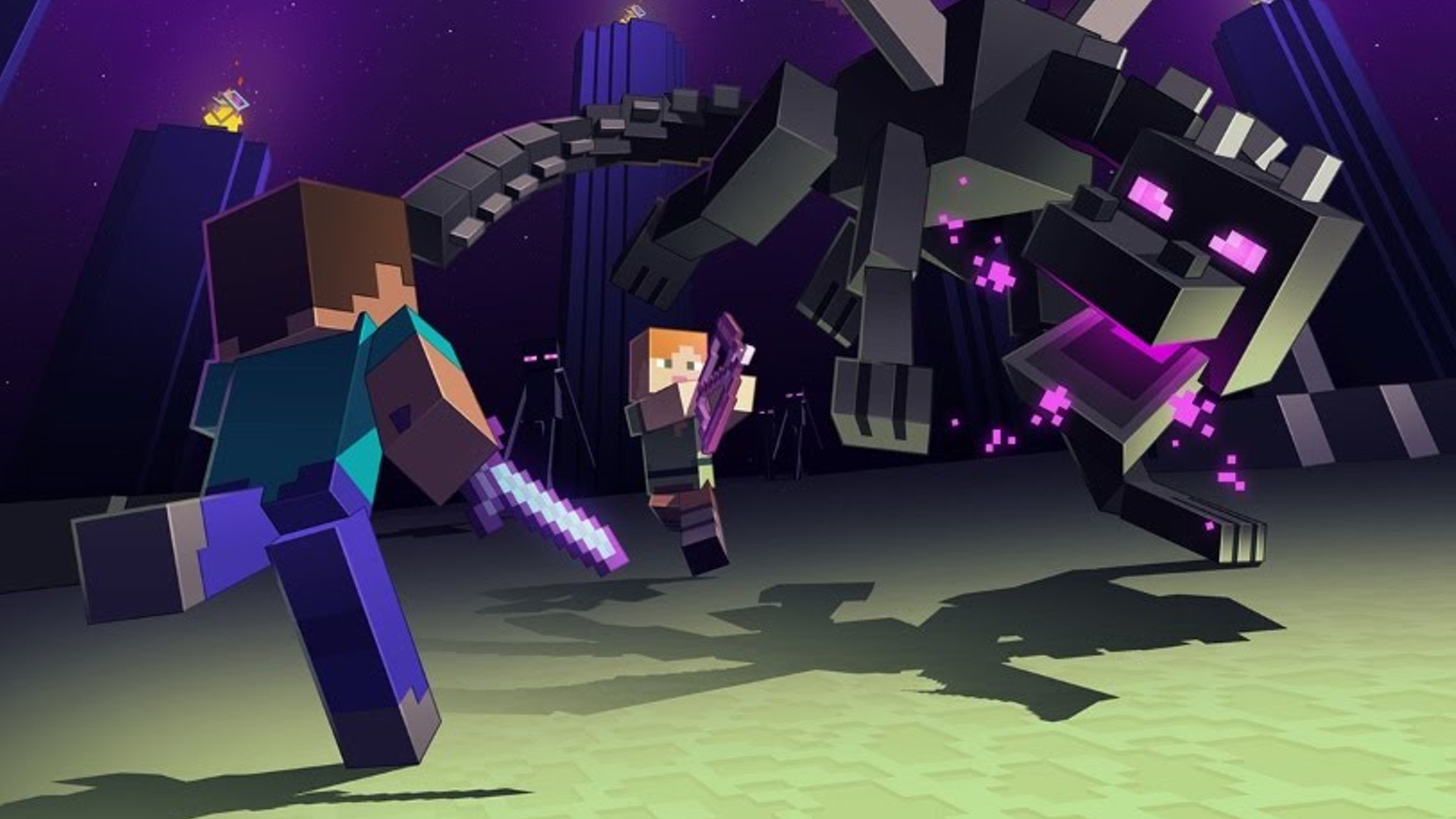 the-minecraft-movie-is-moving-forward-and-it-has-a-new-release-date-social.jpg