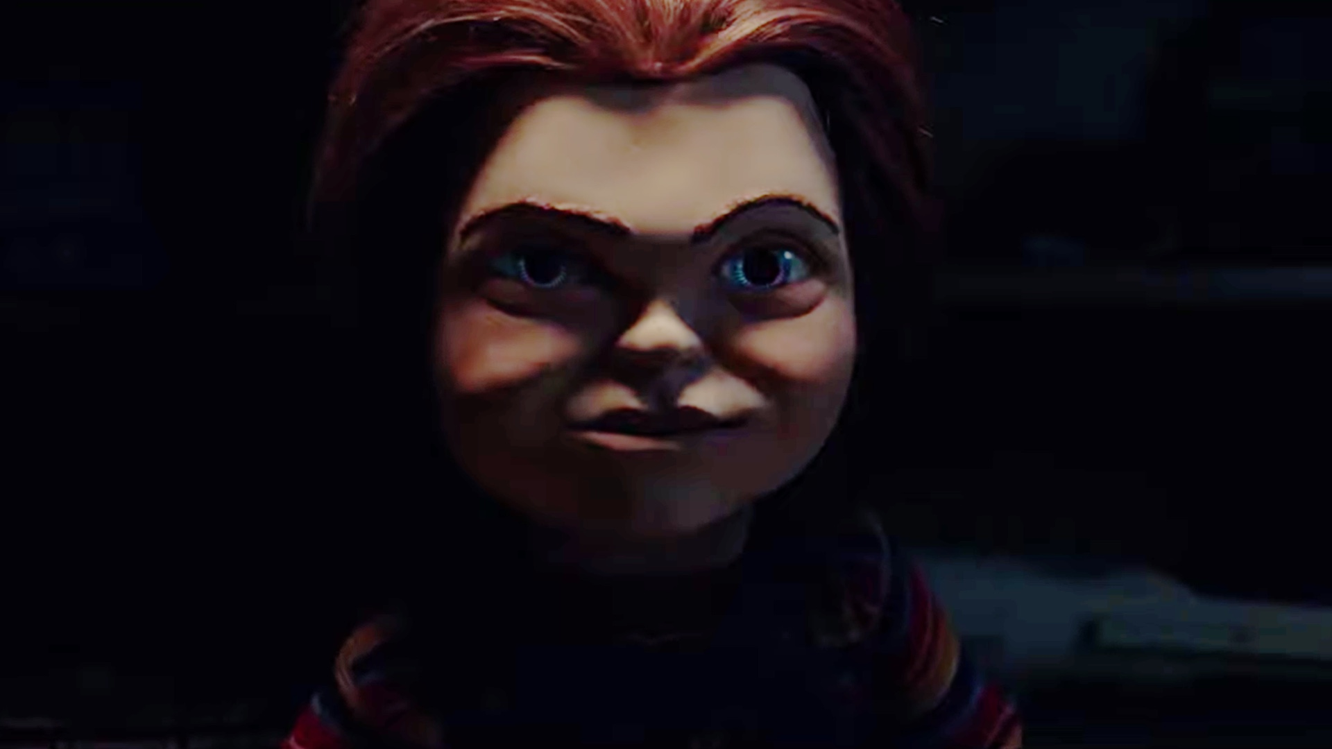 chucky-is-unleashed-an-on-a-murder-spree-in-full-trailer-for-the-childs-play-reboot-social.jpg