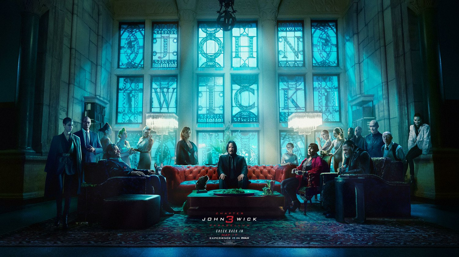 imax-poster-shared-for-john-wick-chapter-3-parabellum