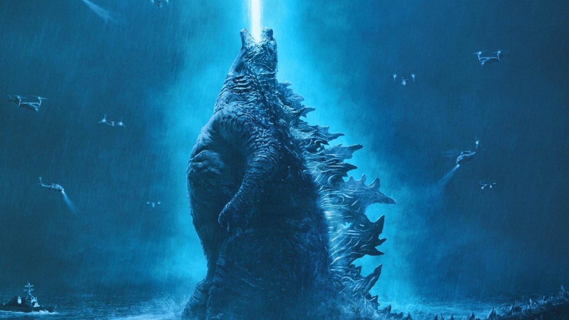 bask-in-the-glory-of-this-new-poster-for-godzilla-king-of-the-monsters-social.jpg