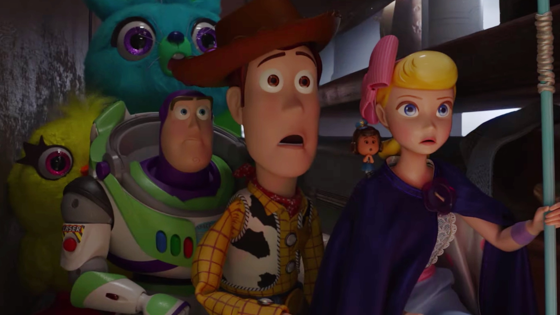 new-tv-spot-for-toy-story-4-offers-some-funny-new-footage-plus-a-new-poster-social.jpg
