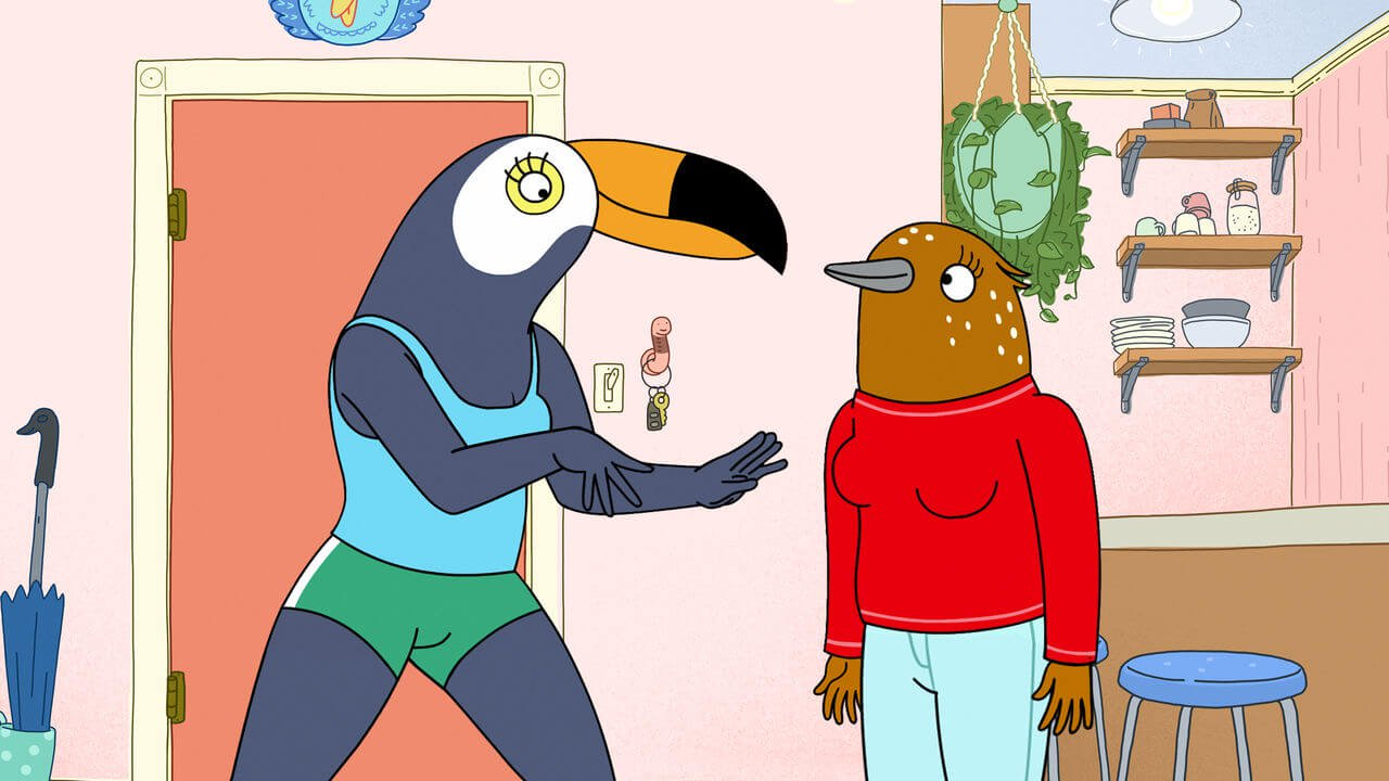Tuca-and-Bertie-Season-1-Netflix.jpg