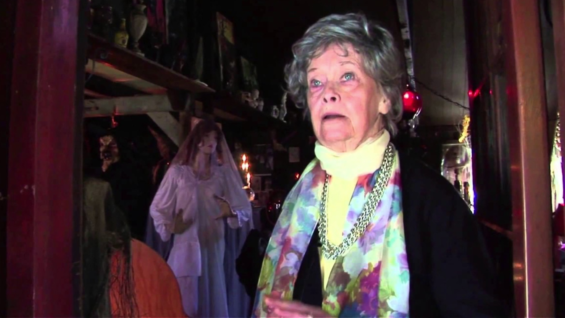 famed-paranormal-investigator-and-inspiration-for-the-conjuring-franchise-lorraine-warren-has-passed-away-at-92-social.jpg