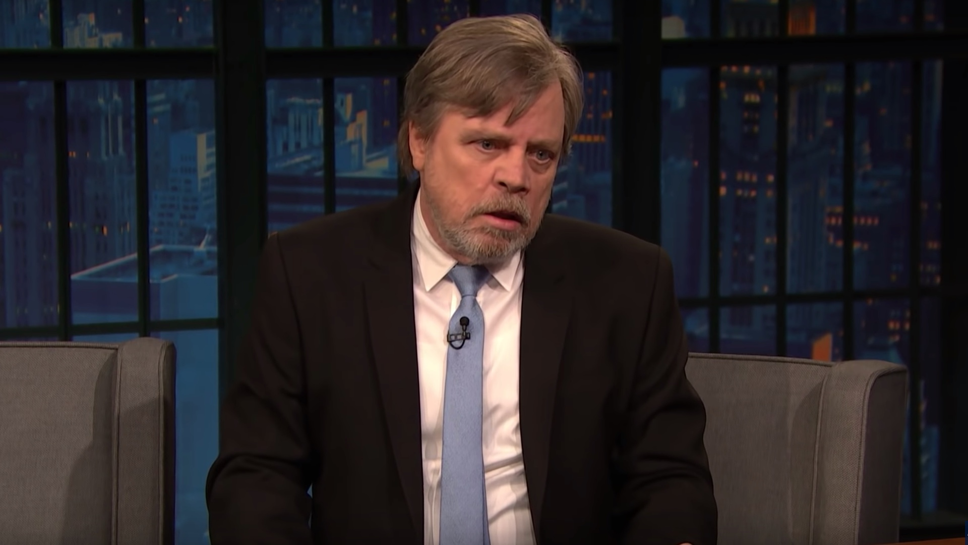 watch-mark-hamill-do-a-great-harrison-ford-impression-while-sharing-a-star-wars-story-social.jpg