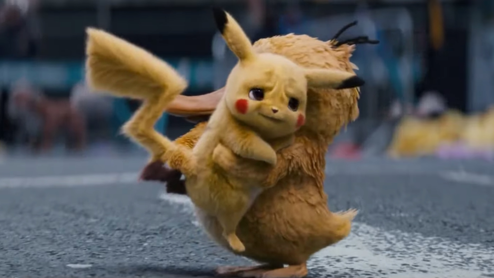 heartwarming-new-trailer-for-detective-pikachu-tugs-on-the-heart-strings-and-features-lots-of-new-footage-social.jpg