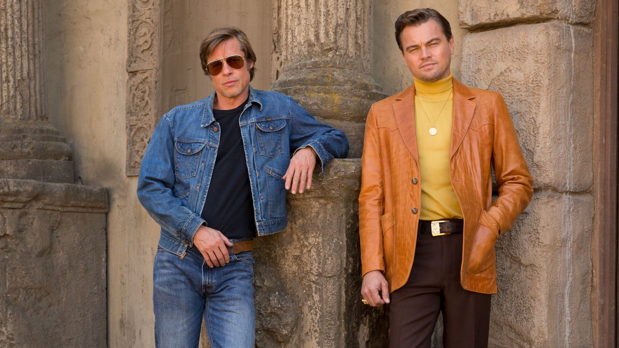 once-upon-a-time-in-hollywood-pitt and dicaprio.jpg