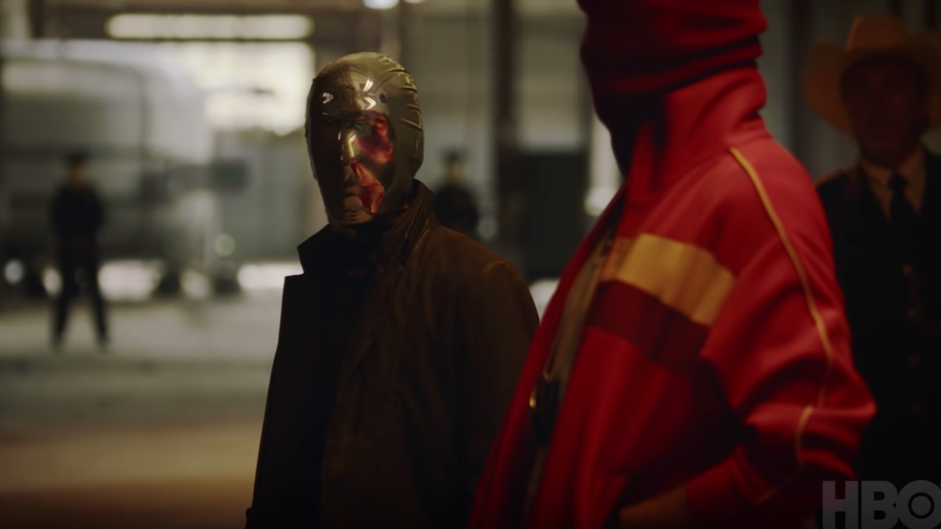 new-footage-of-watchmen-and-deadwood-featured-in-hbo-promo-video-social.jpg