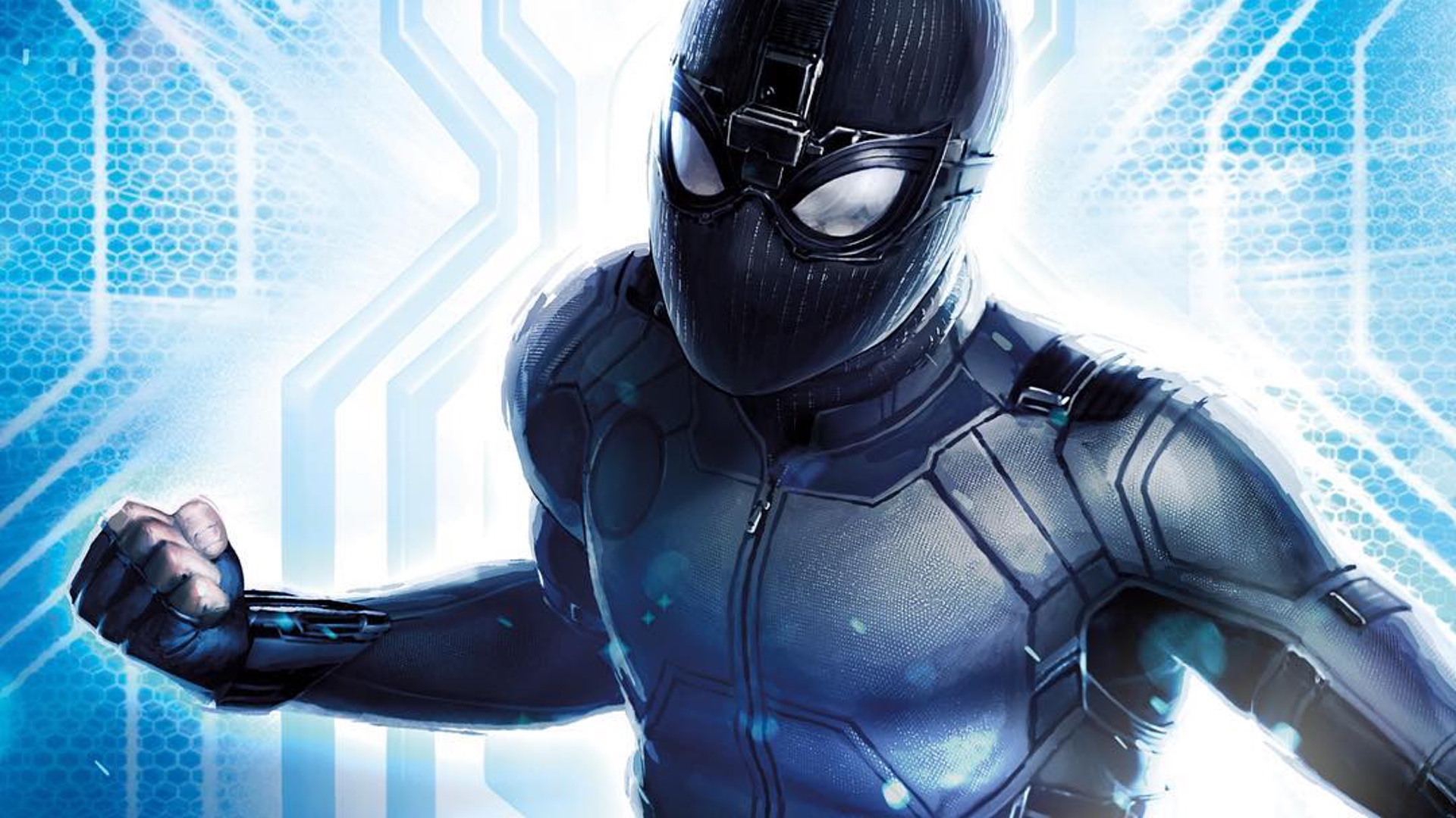 new-promo-art-for-spider-man-far-from-home-features-our-best-look-yet-at-spideys-black-suit-social.jpg