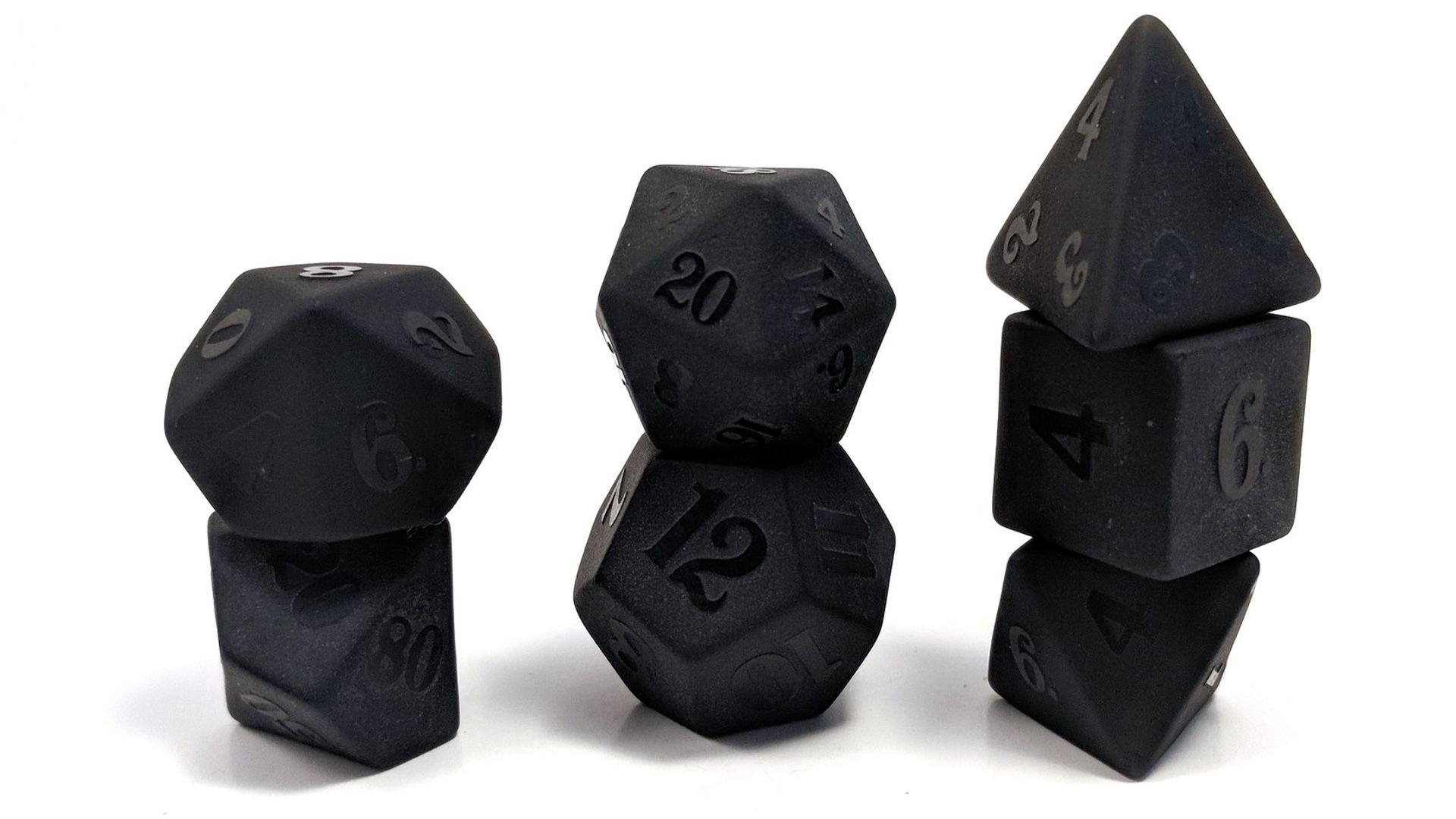 looking-for-some-awesome-and-unique-dungeons-dragons-dice-check-this-out-social.jpg