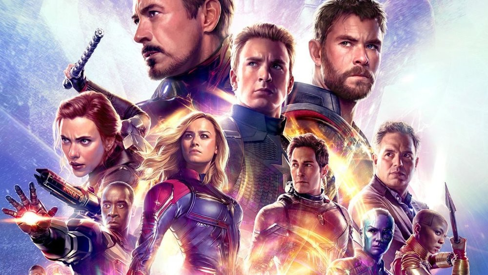 review-avengers-endgame-is-going-to-epically-rock-your-world-social.jpg
