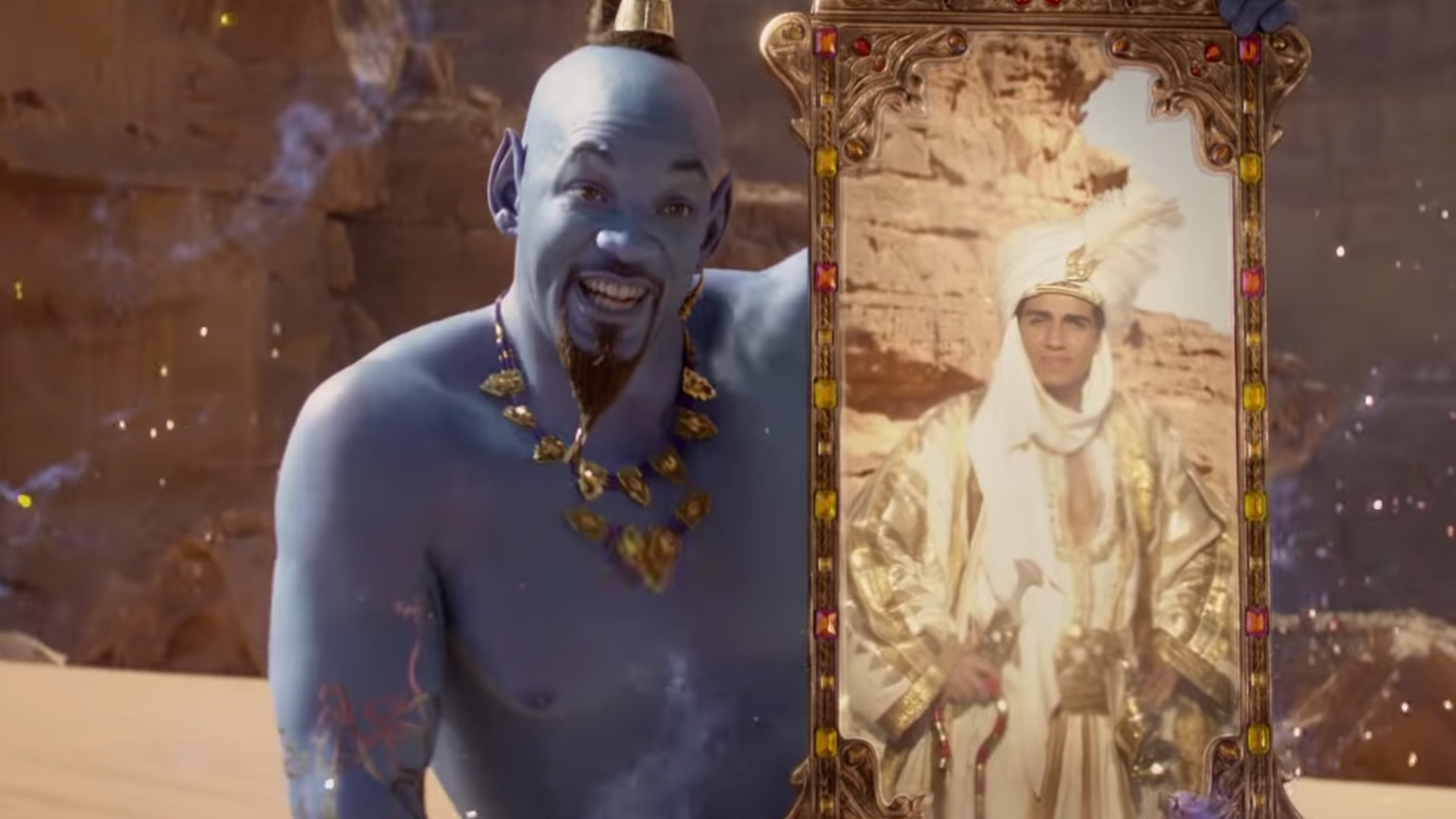 new-tv-spot-for-disneys-aladdin-shows-off-more-new-footage-social.jpg
