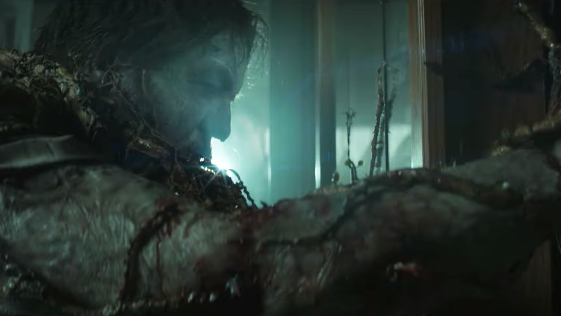 dc-universe-releases-a-new-intense-trailer-for-swamp-thing-social.jpg