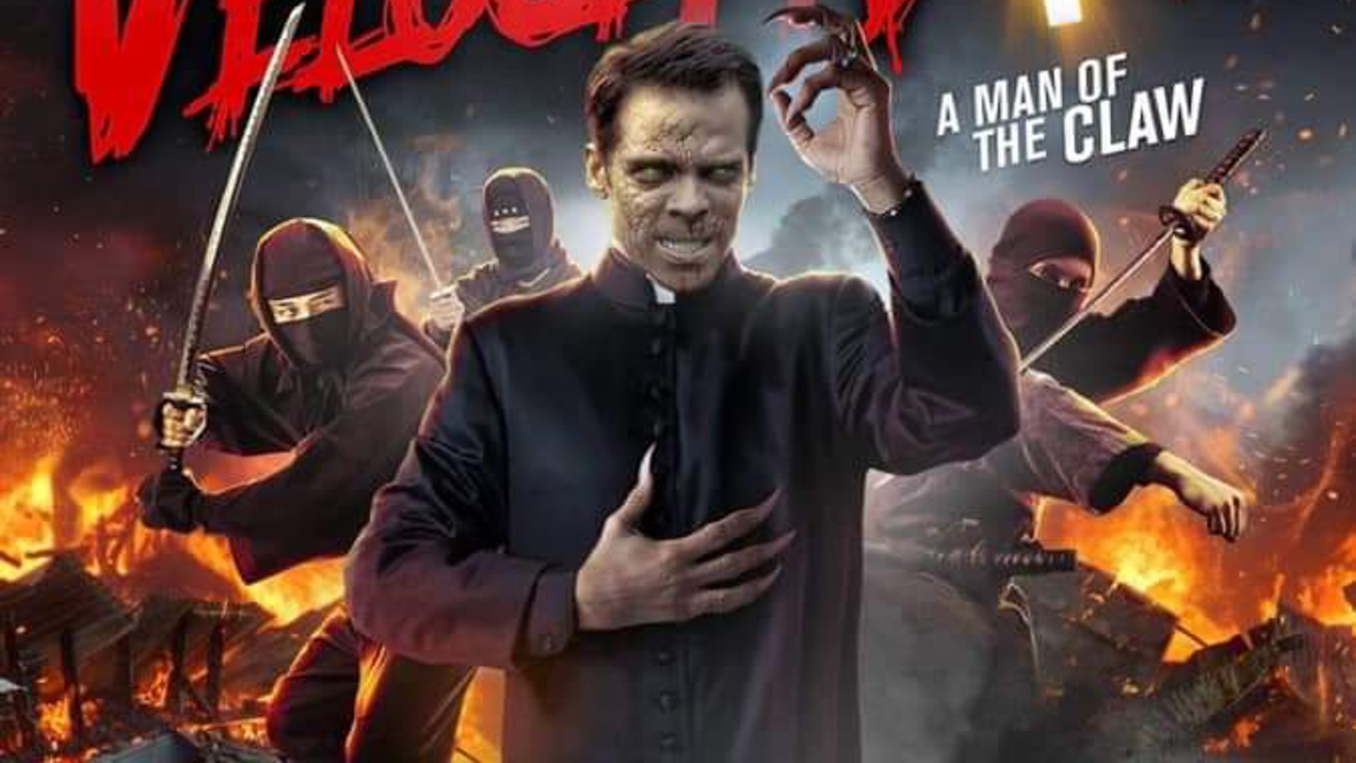 a-priest-transforms-into-a-dinosaur-and-fights-ninjas-in-trailer-for-the-velocipastor-social.jpg
