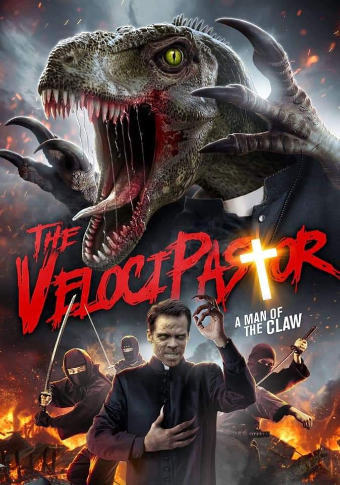 a-priest-transforms-into-a-dinosaur-and-fights-ninjas-in-trailer-for-the-velocipastor3