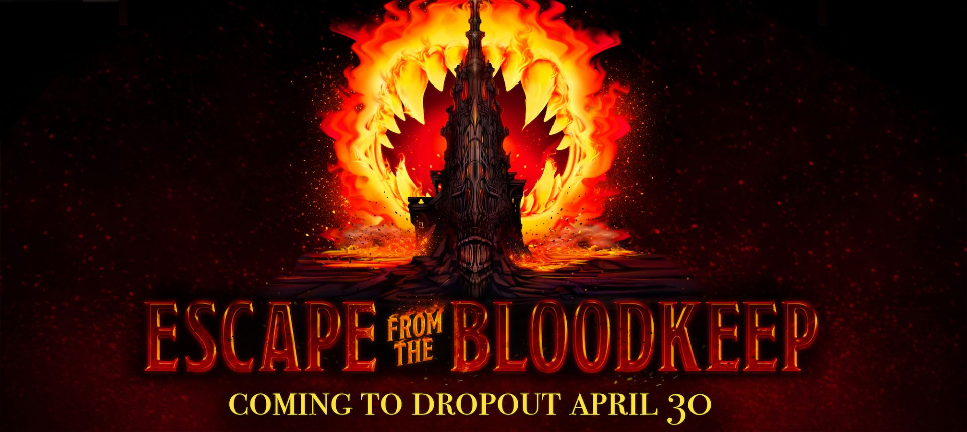 escape_bloodkeep2.jpg