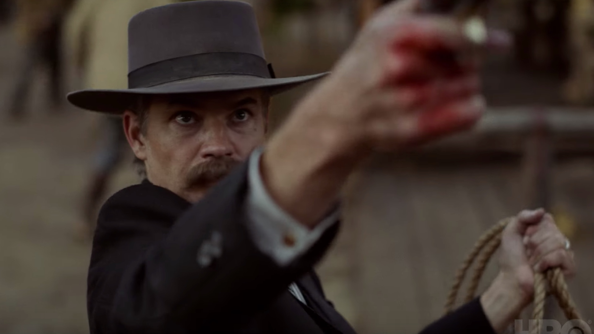hbo-fires-off-a-new-trailer-for-deadwood-the-movie-social.jpg