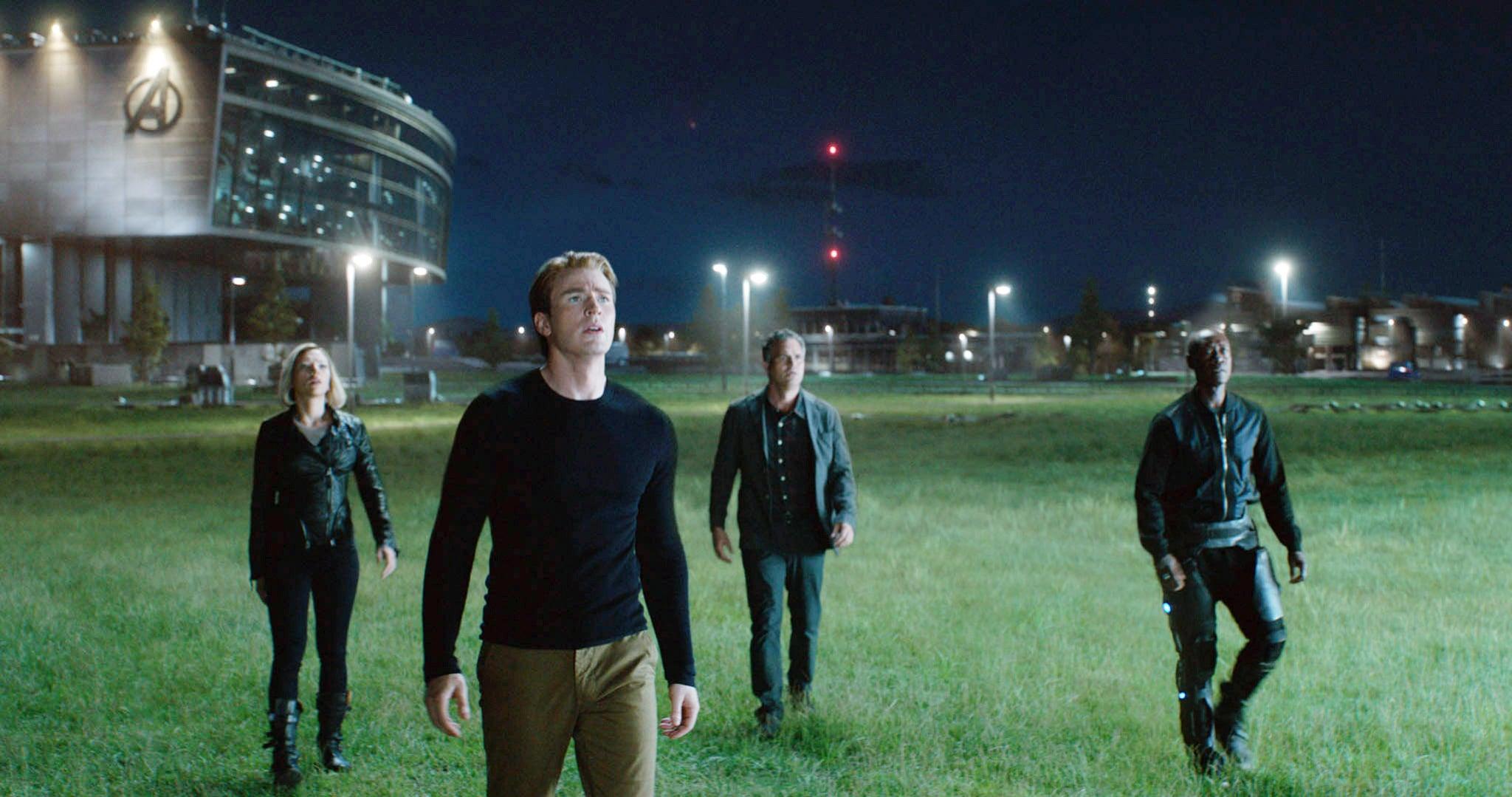 avengers endgame field.jpg