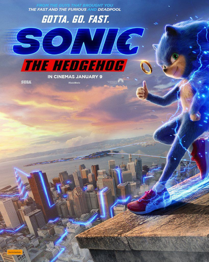 sonic-the-hedgehog-poster-2-1169191.jpg
