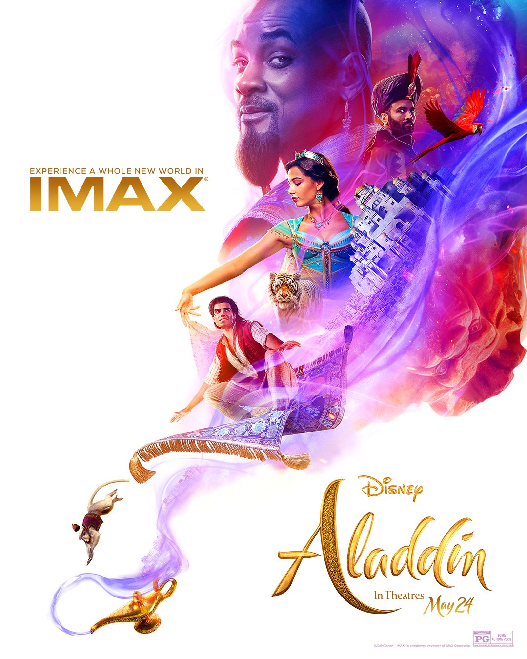 two-new-tv-spots-for-disneys-aladdin-and-a-new-imax-poster1