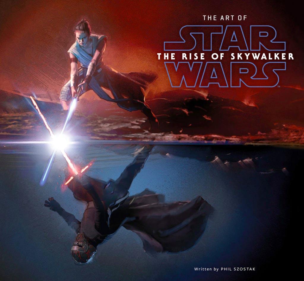star-wars-rise-of-skywalker-concept-art-features-a-crazy-lightsaber-fight-between-rey-and-kylo-ren1