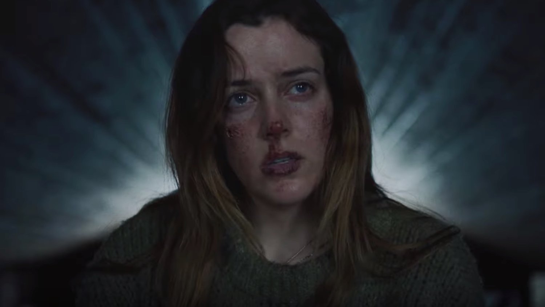 Trailer For The Horror Thriller THE AMITYVILLE HARVEST — GeekTyrant