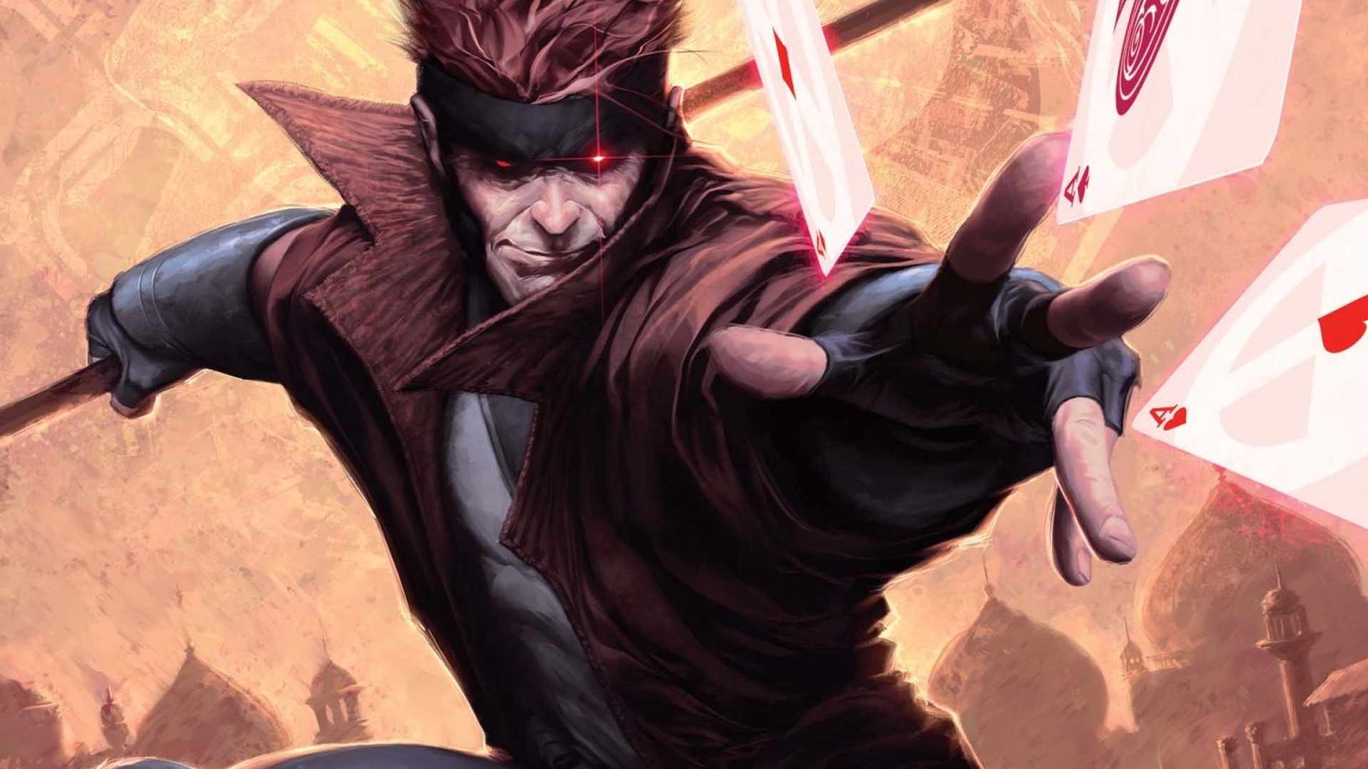 channing-tatums-gambit-film-officially-canceled-by-marvel-and-disney-social.jpg