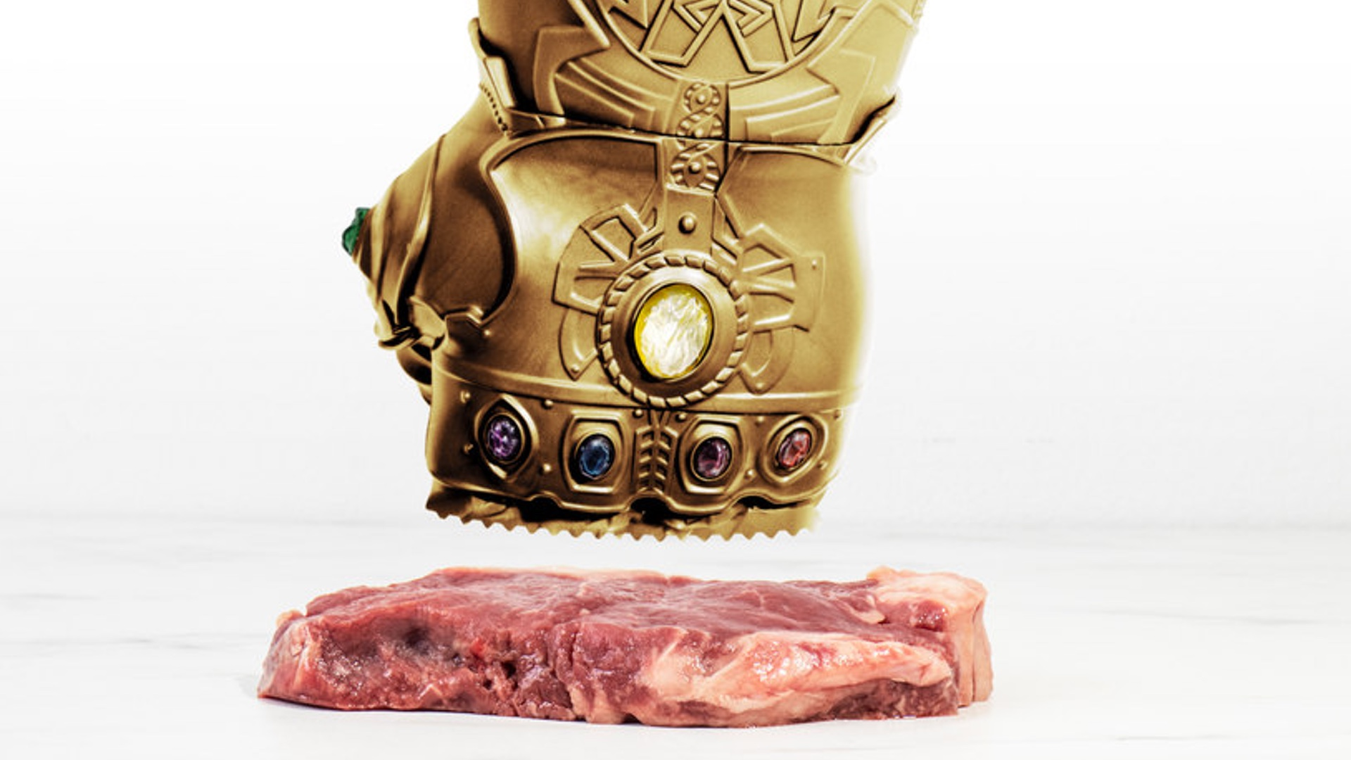 obliterate-your-steak-with-this-infinity-gauntlet-meat-tenderizer-social.jpg